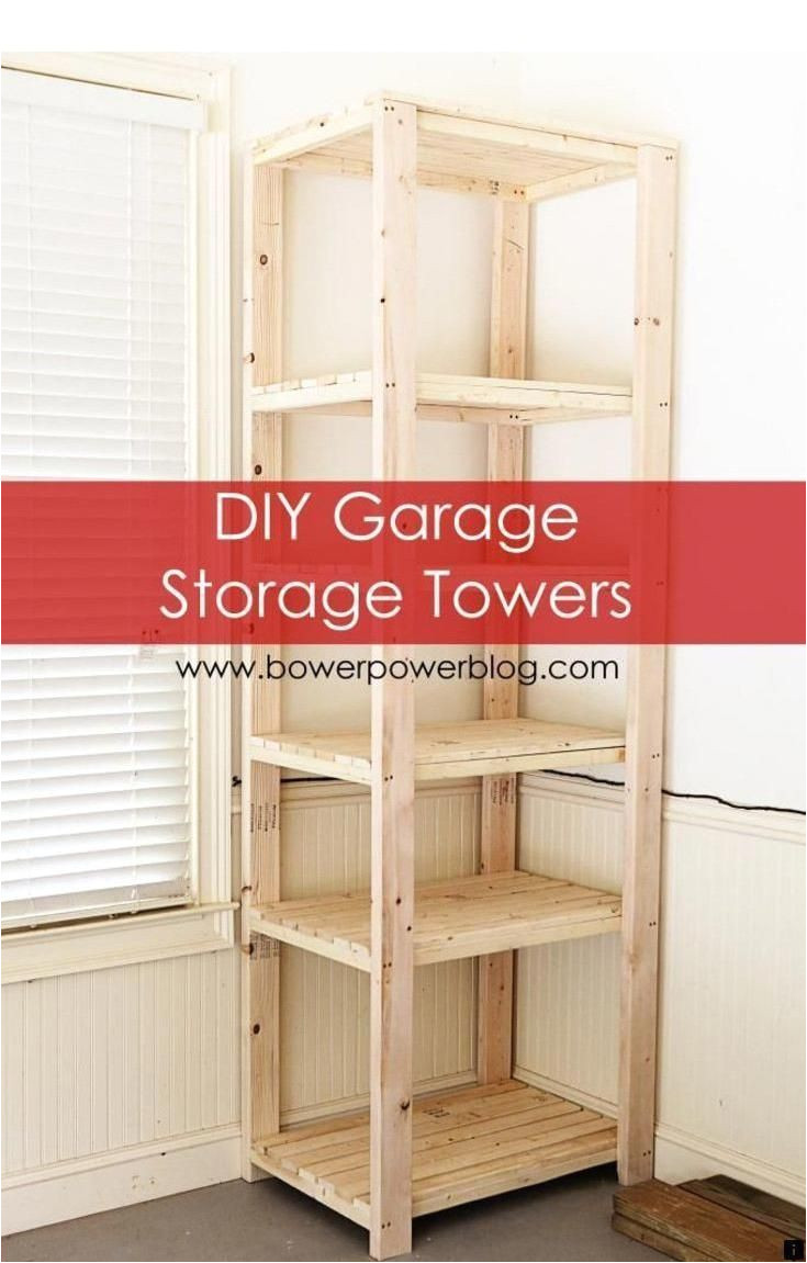discover more about dvd storage ideas check the webpage to learn more enjoy the website