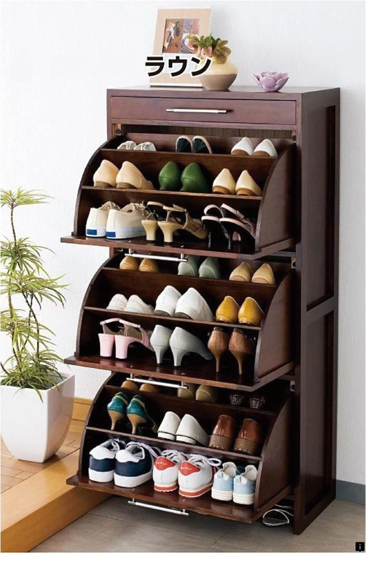 find more information on dvd storage ideas just click on the link to read more enjoy the website