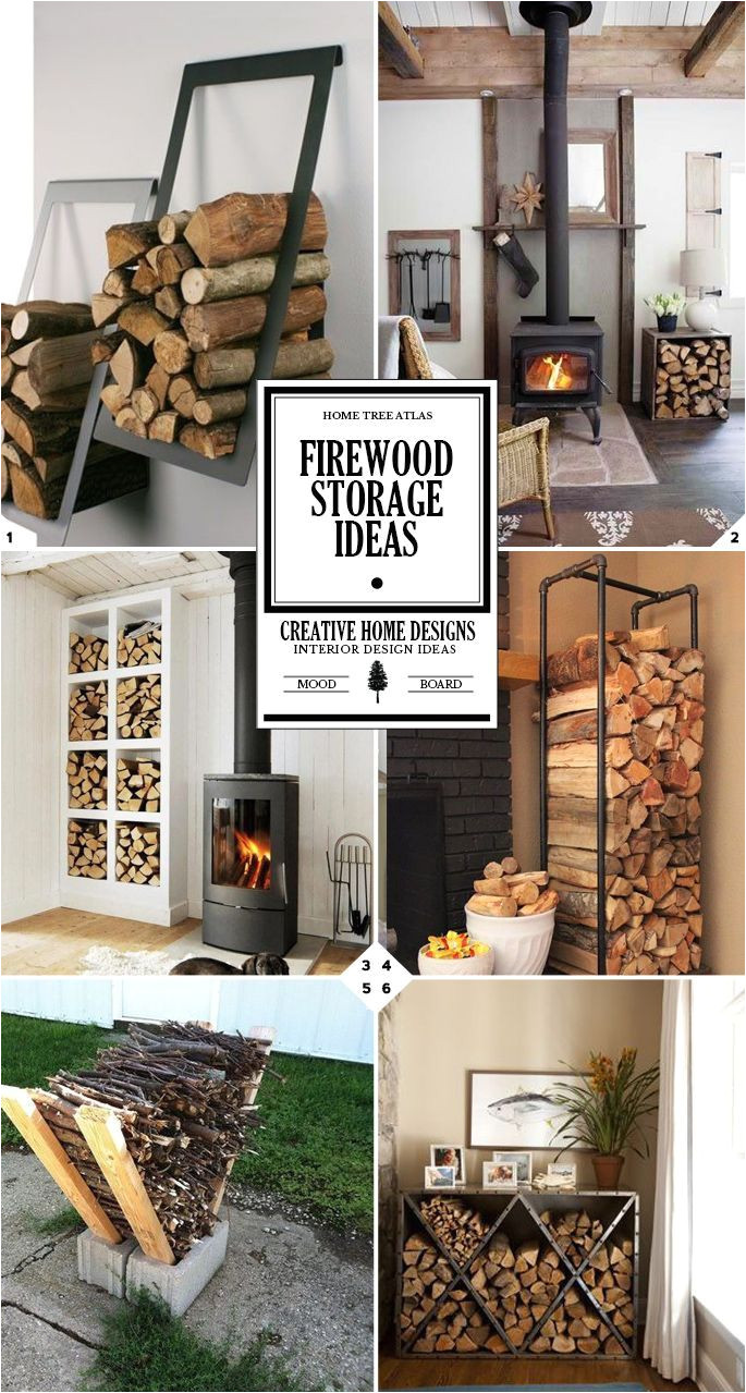a crackling hearth indoor firewood storage concepts look into more by checking out the photo link
