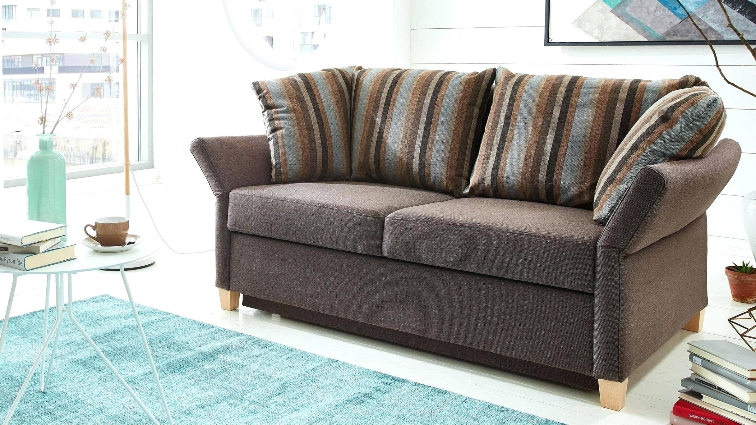 Diy Sectional sofa Frame Plans Diy Schlafsofa Beste Bett Mit sofa Schon sofa Bett tolle Furniture