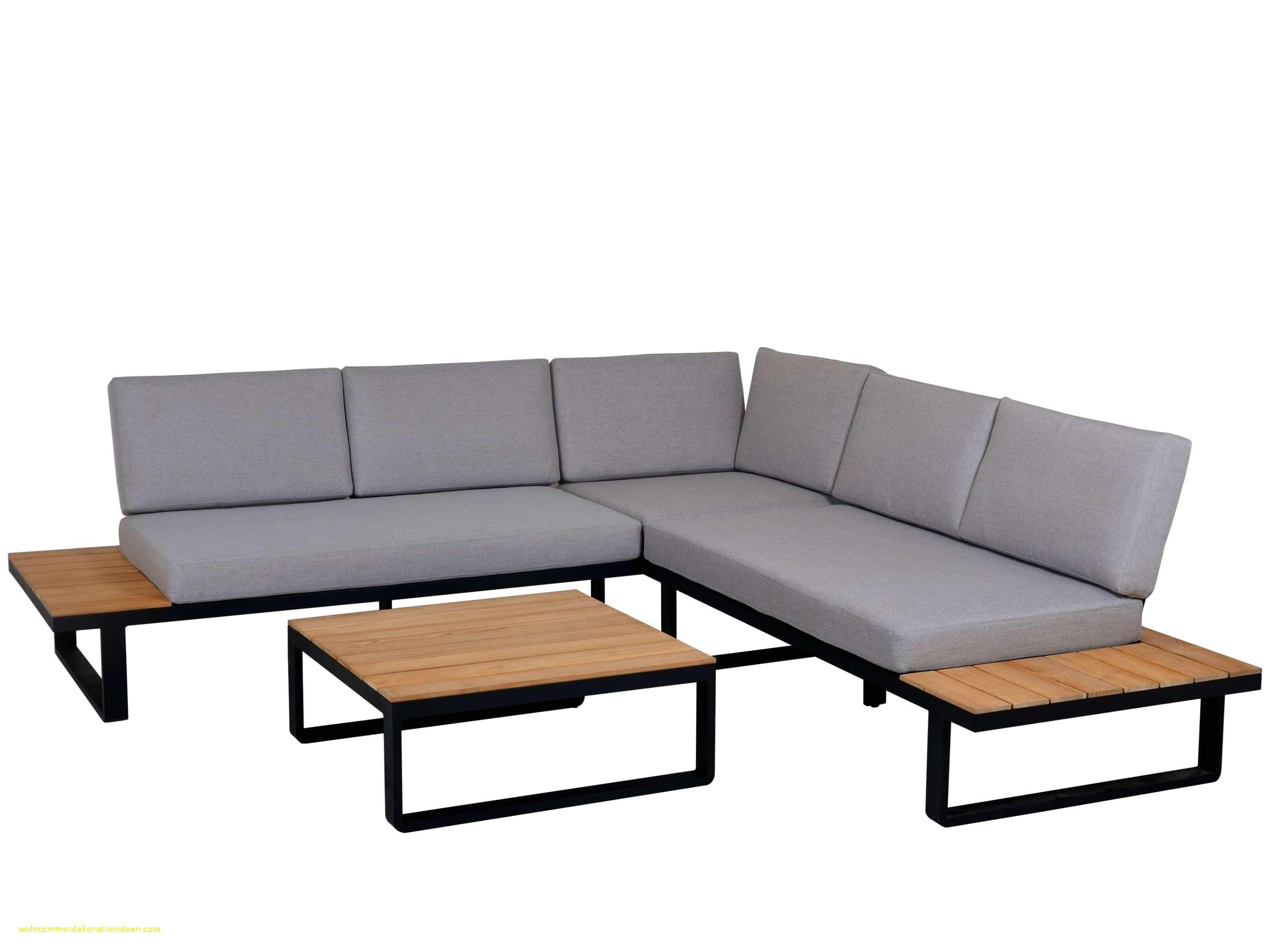 diy schlafsofa einzigartig bett mit sofa neu sofa launge luxury schon lounge bett 0d archives galerie