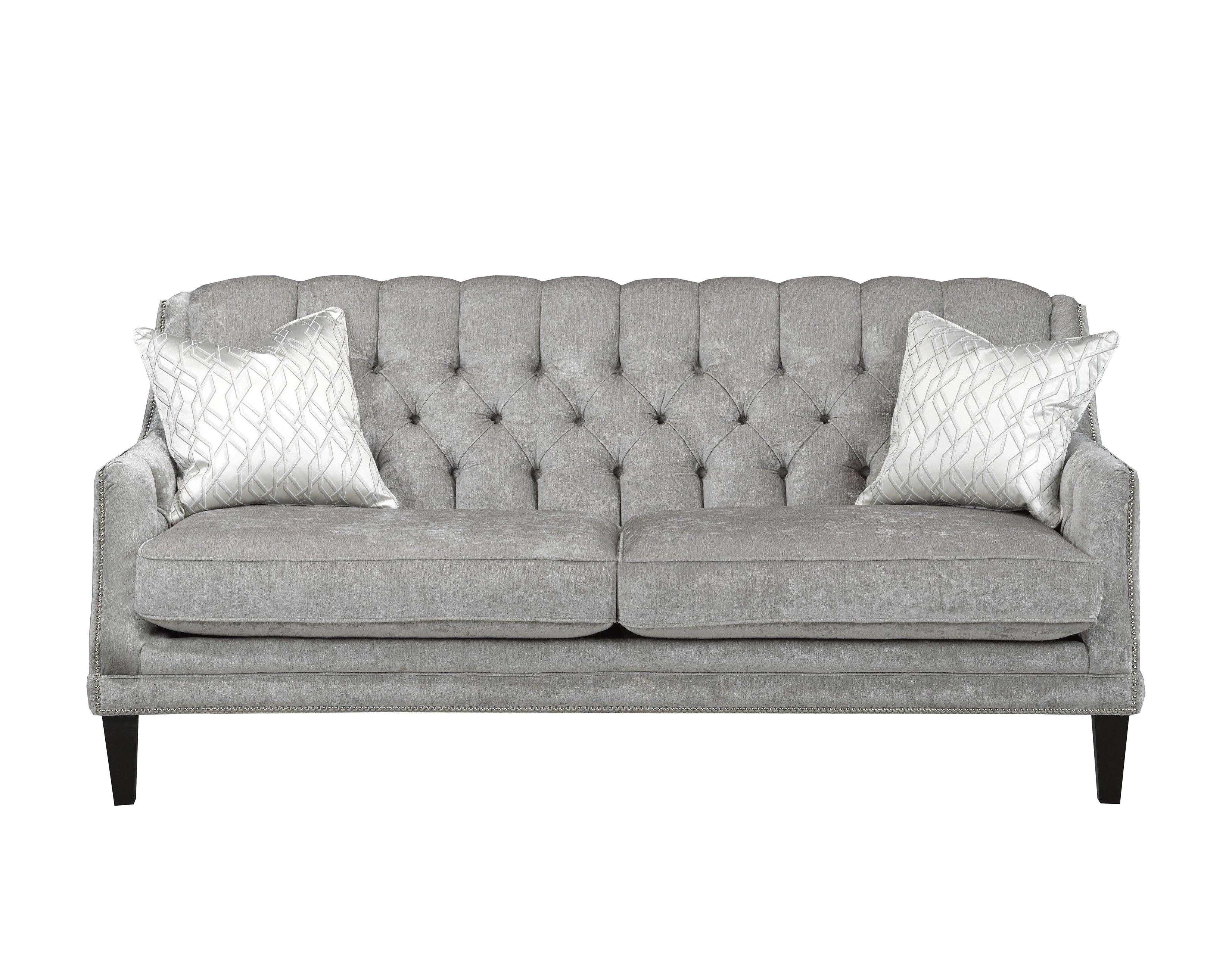 diy schlafsofa beste bett mit sofa schon sofa bett tolle furniture couch bed bilder