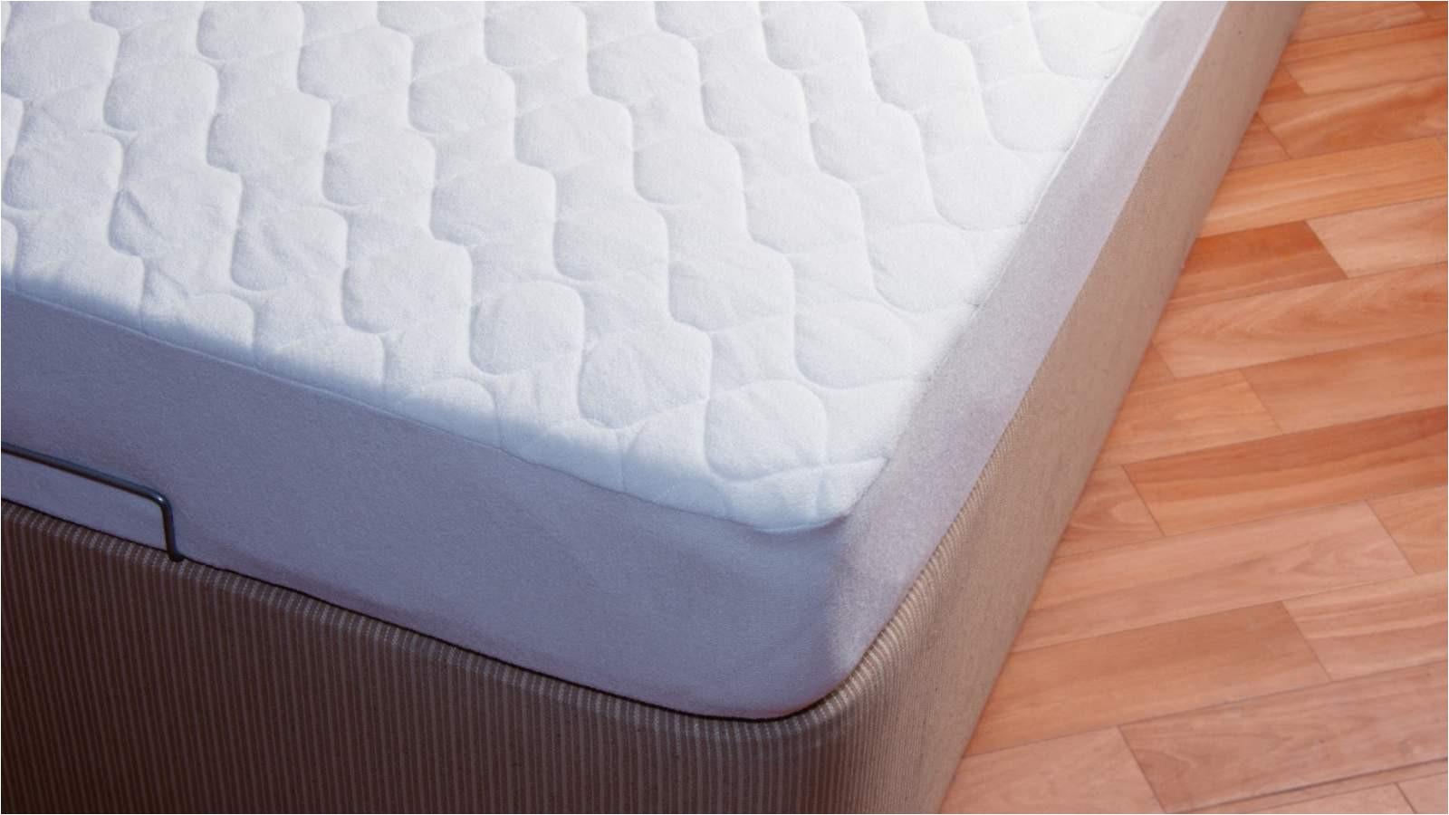 box spring mattress width1600height900 jpg
