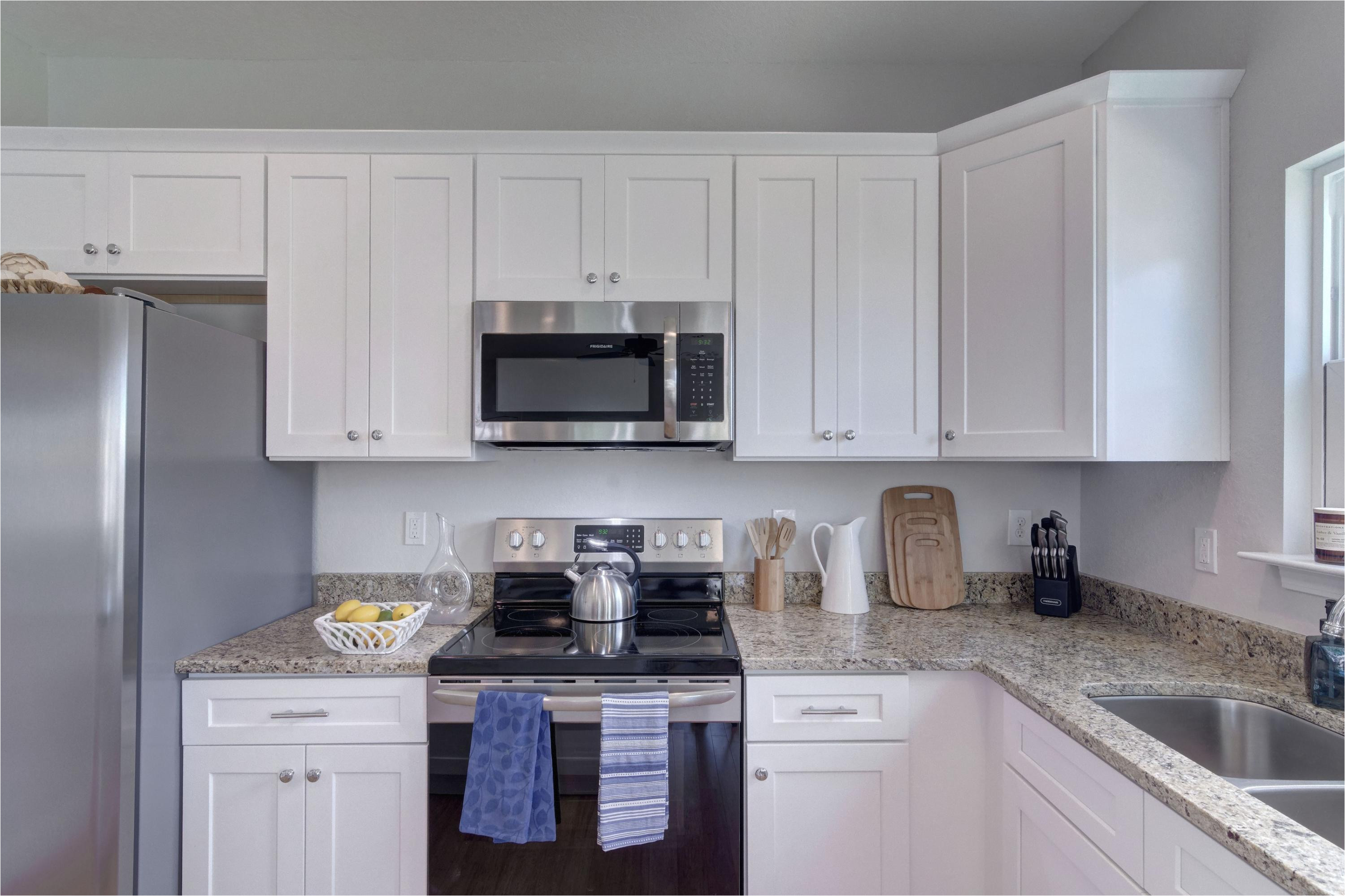 cornerstone town home are ideally located in the historical community of east hill right in the heart of pensacola these town homes offer