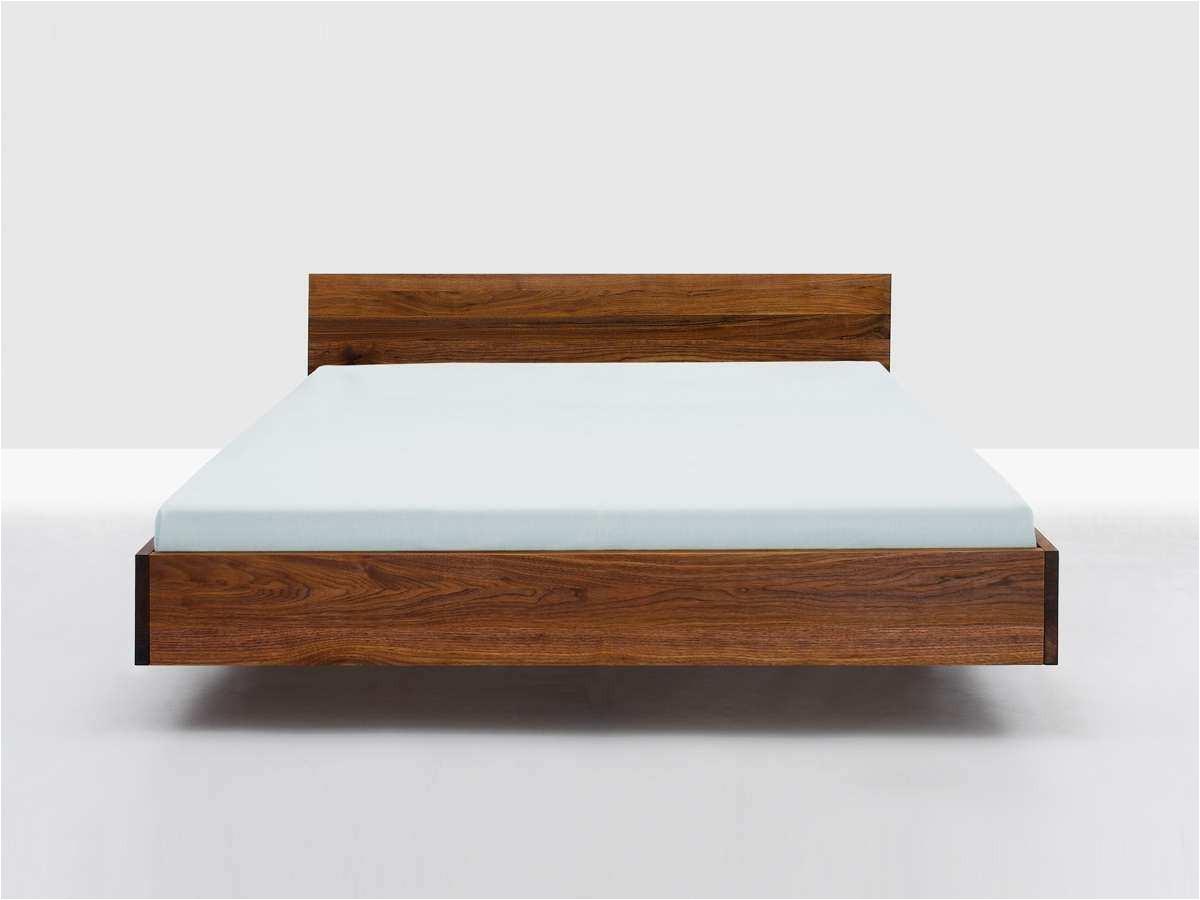 Eastern King Bed Vs Cal King Eastern King Bed Frame Unique Alaskan King Bed Size King Bed Size