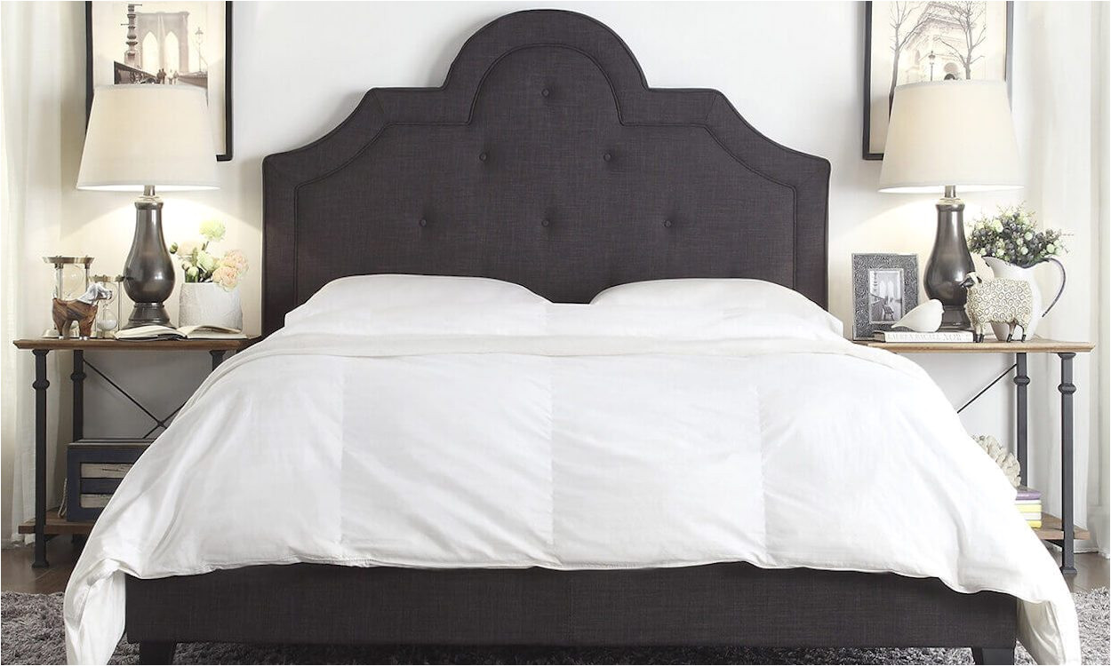 faqs about queen size beds