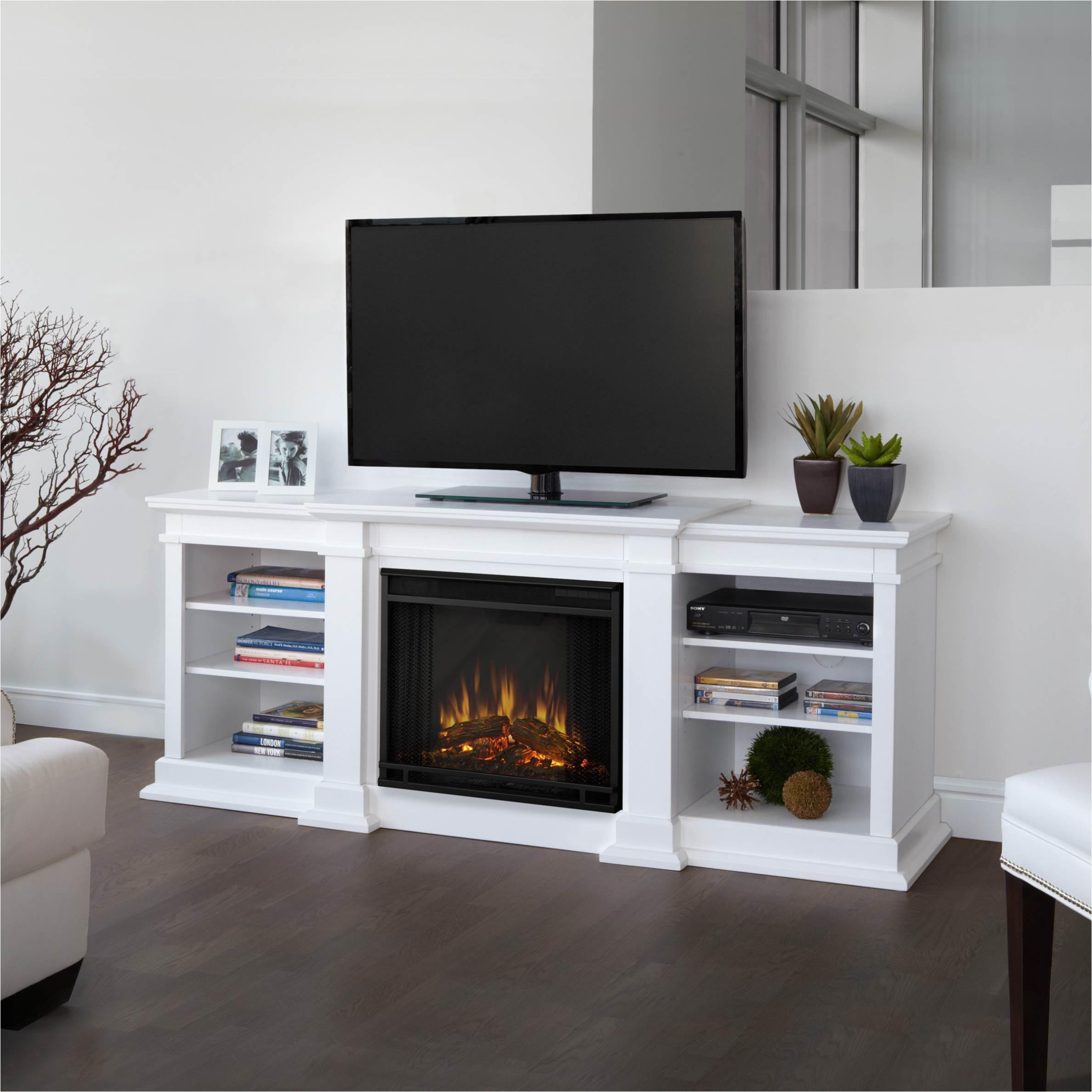 infrared quartz electric fireplace fireplace tv stand combo best electric fireplace tv stand reviews costco electric