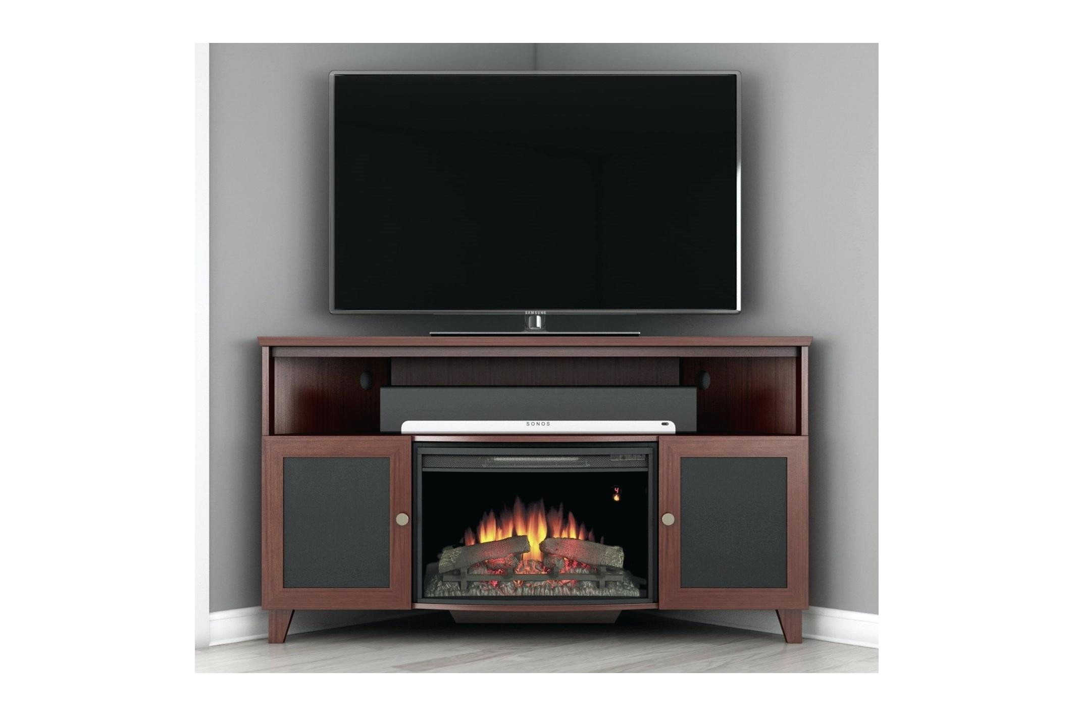 are electric fireplaces safe on carpet pacer fireplace tv stand with soundbar manual bayside fireplace media
