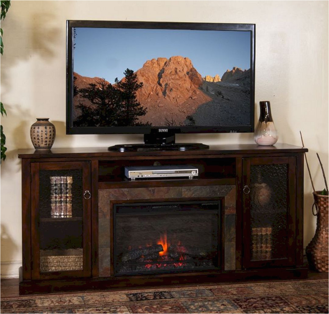full size of free standing electric fireplace are electric fireplaces safe to leave on overnight fireplace