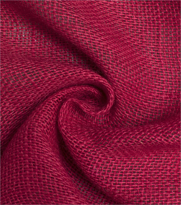 burlap fabric 48 u0027 u0027