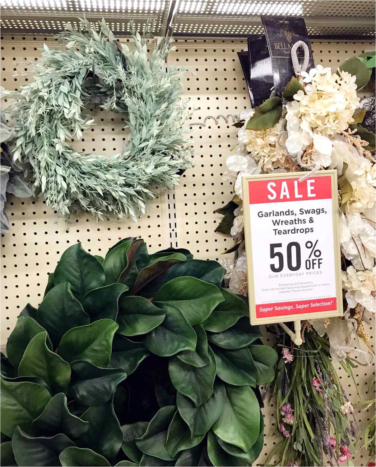 gallery of merry christmas banner hobby lobby new hobby lobby fabric stores 9717 e 71st st union tulsa ok