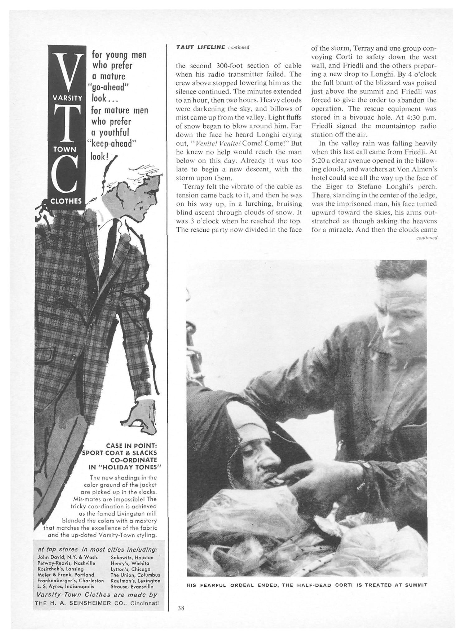 october 14 1962