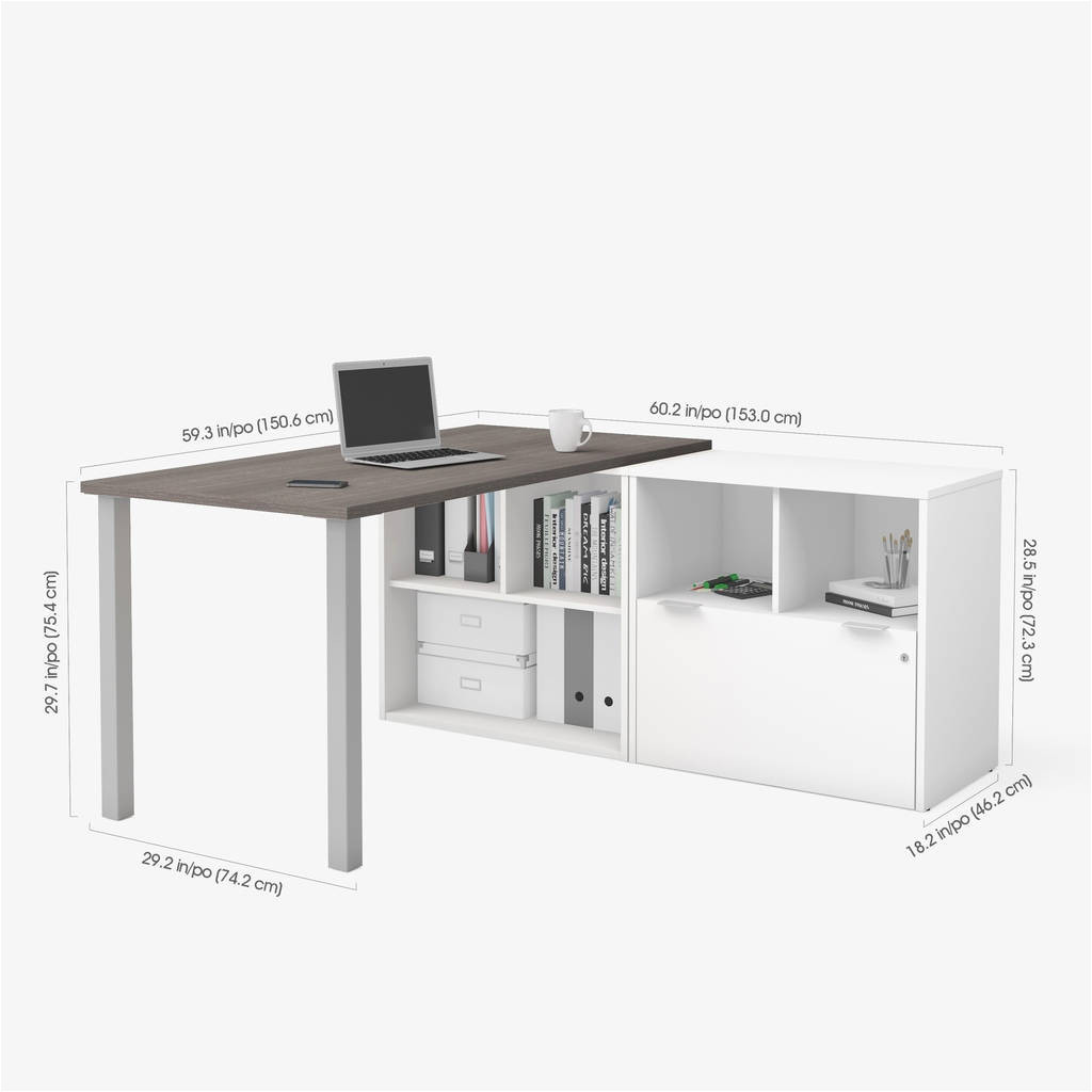 computer desk with file cabinet new white lateral file cabinet new portable file cabinet fresh home