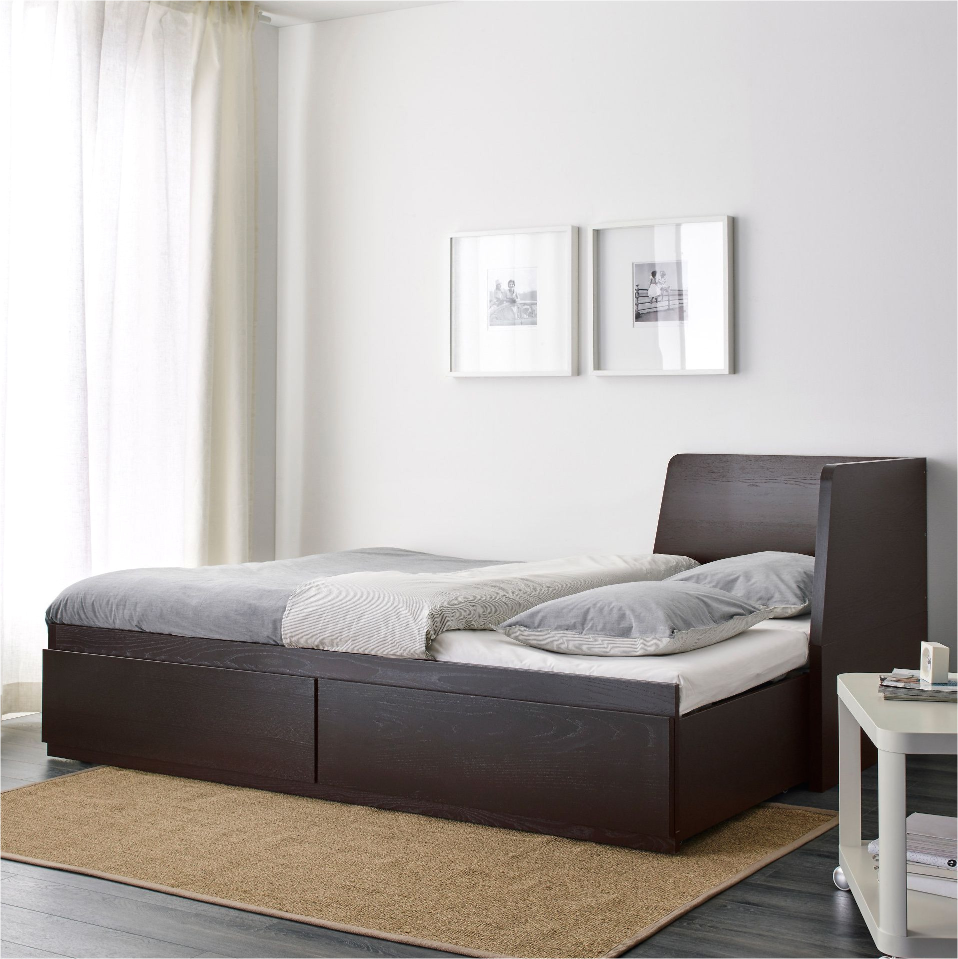 4 flekke daybed top 10 ikea hack predictions for 2017 guest bed
