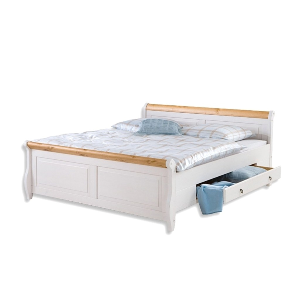 Fjellse Twin Bed Frame Review Ikea Bett 140×200 Fjellse Double King Size Beds Bed Frames Ikea