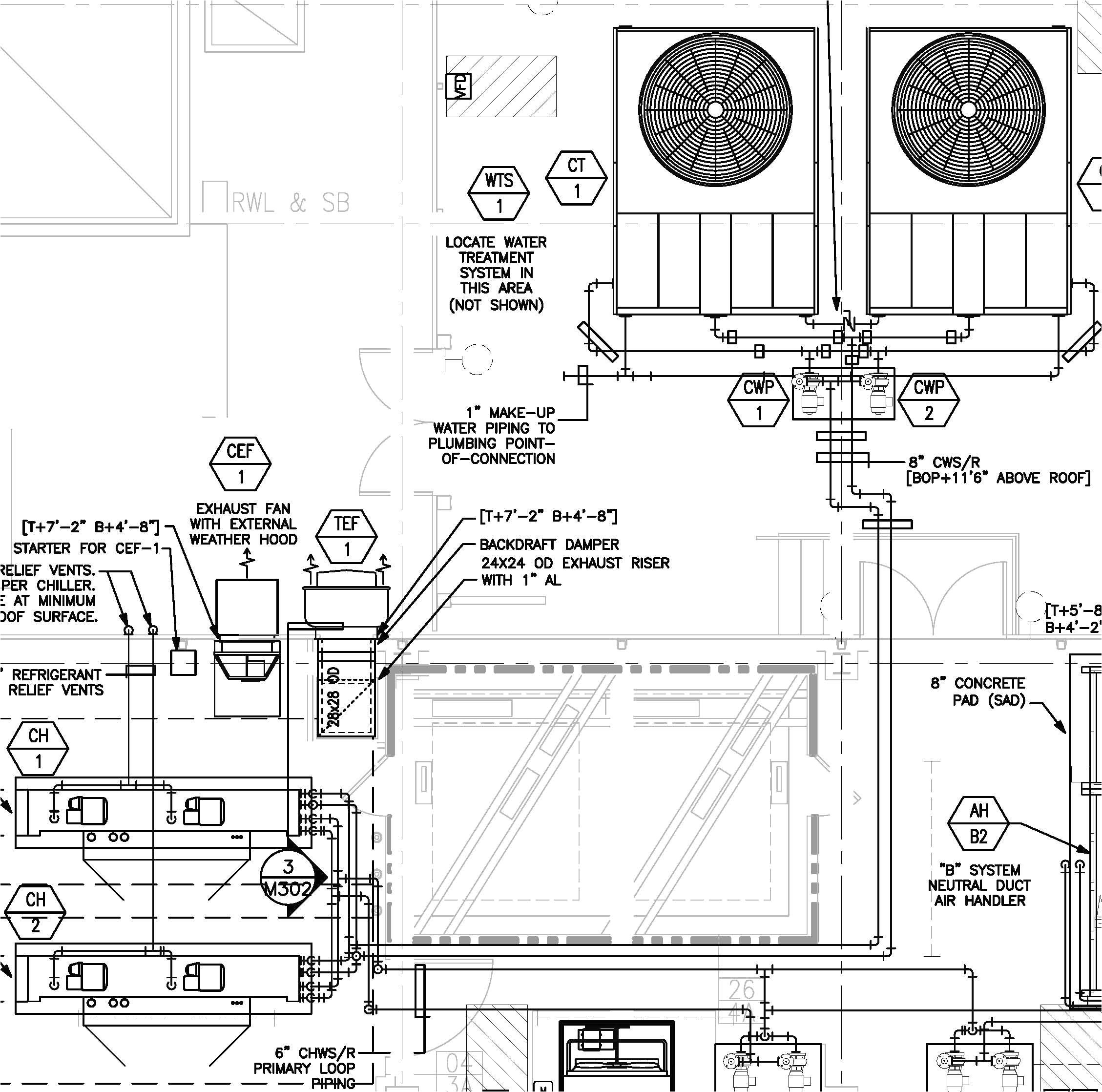 propane gas pipe sizing chart fresh gas piping diagram wiring schematics diagram 37 lovely propane