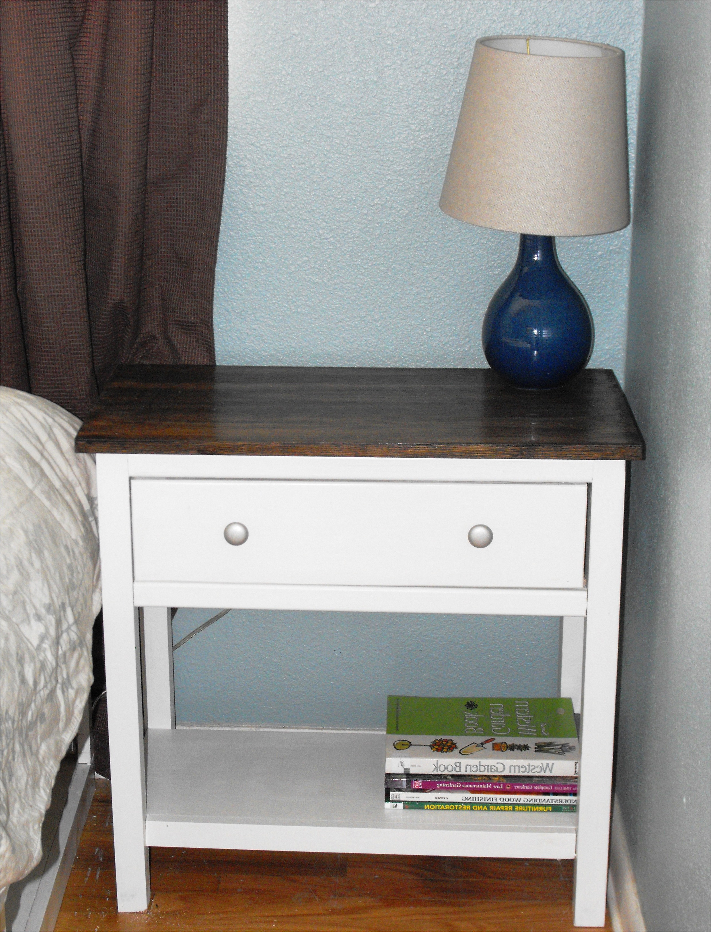 fabulous floating nightstand shelf fancy interior design ideas with bedside table diy chevet ikea canopy french
