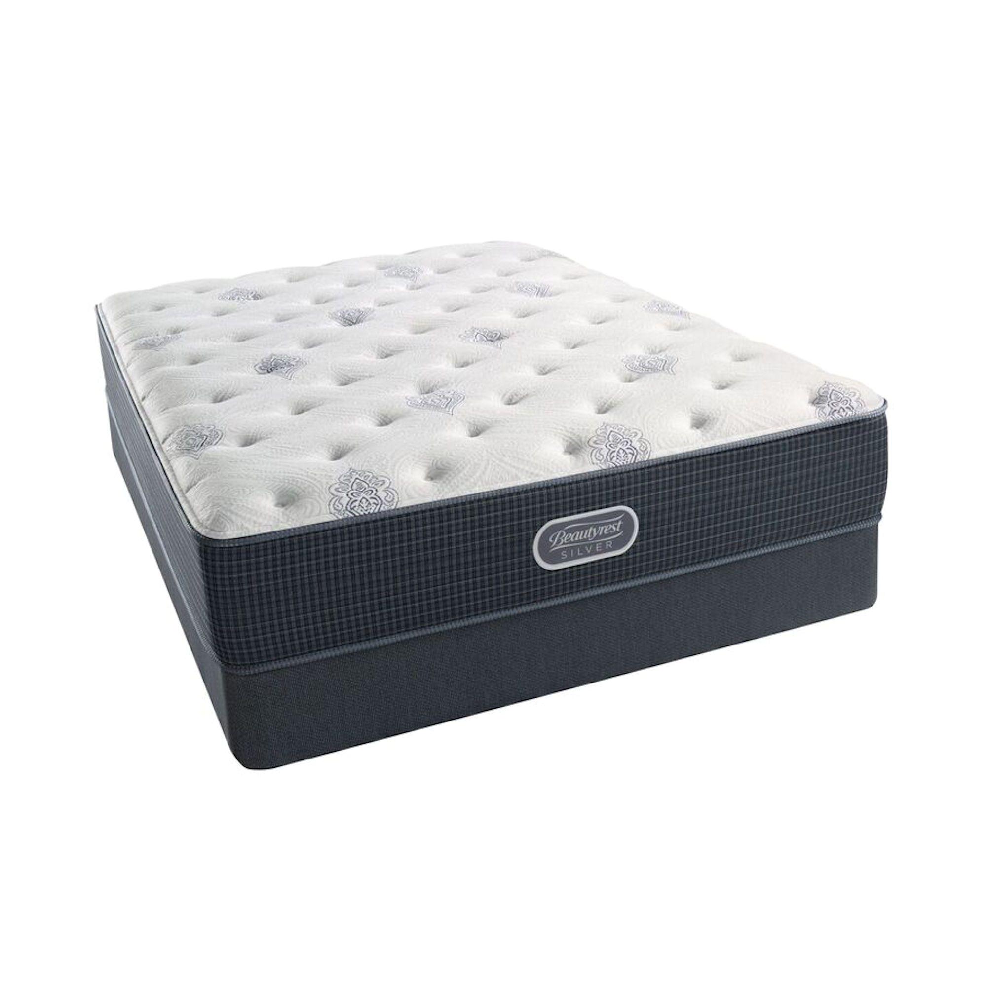 enchanting branson luxury firm queen mattress set split foundation full size of box spring ikea