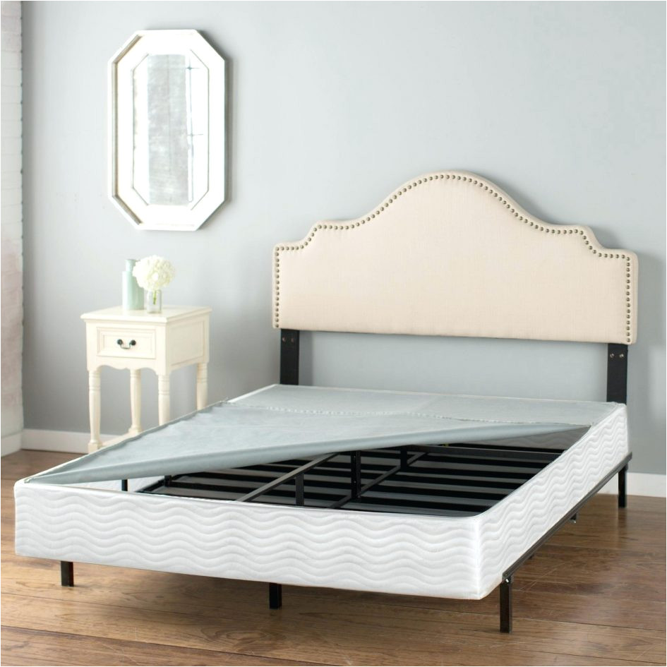box spring split queen full size ikea frame boxspring cal king mattress physicians formula highlighter