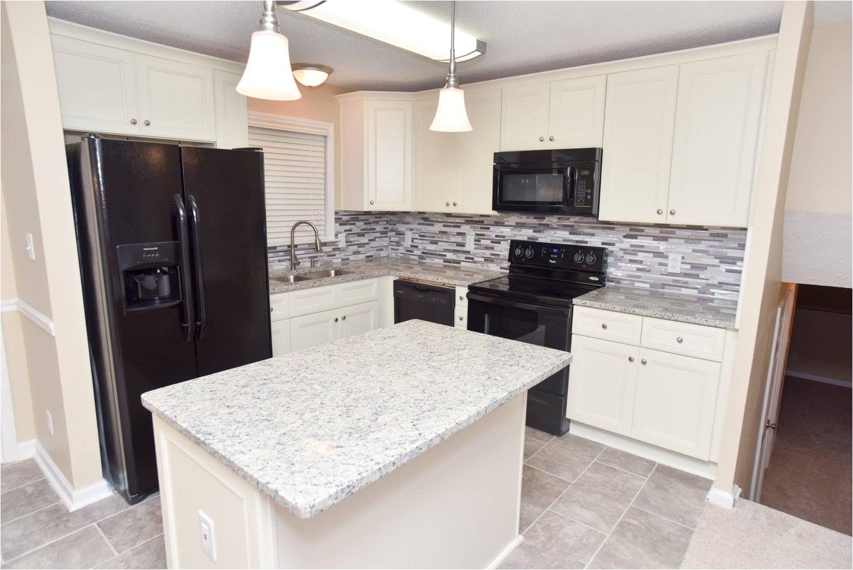 102 best kitchen remodeling images kitchen remodel updated kitchen kitchen remodeling