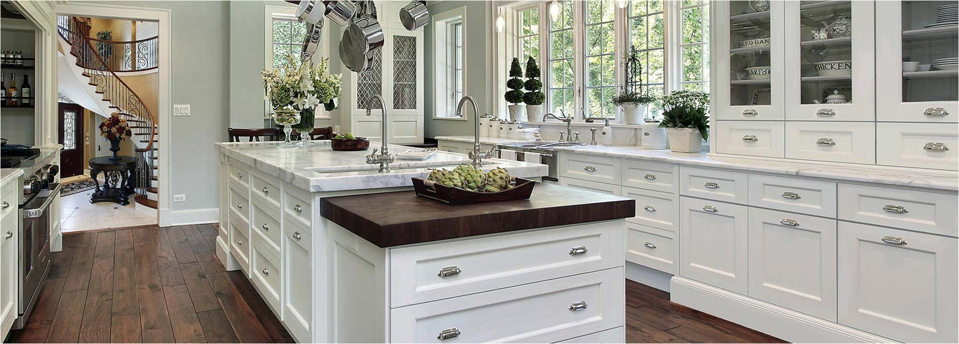1250 best great kitchens images in 2019 kitchen cabinets kitchen cupboards bathroom cabinets
