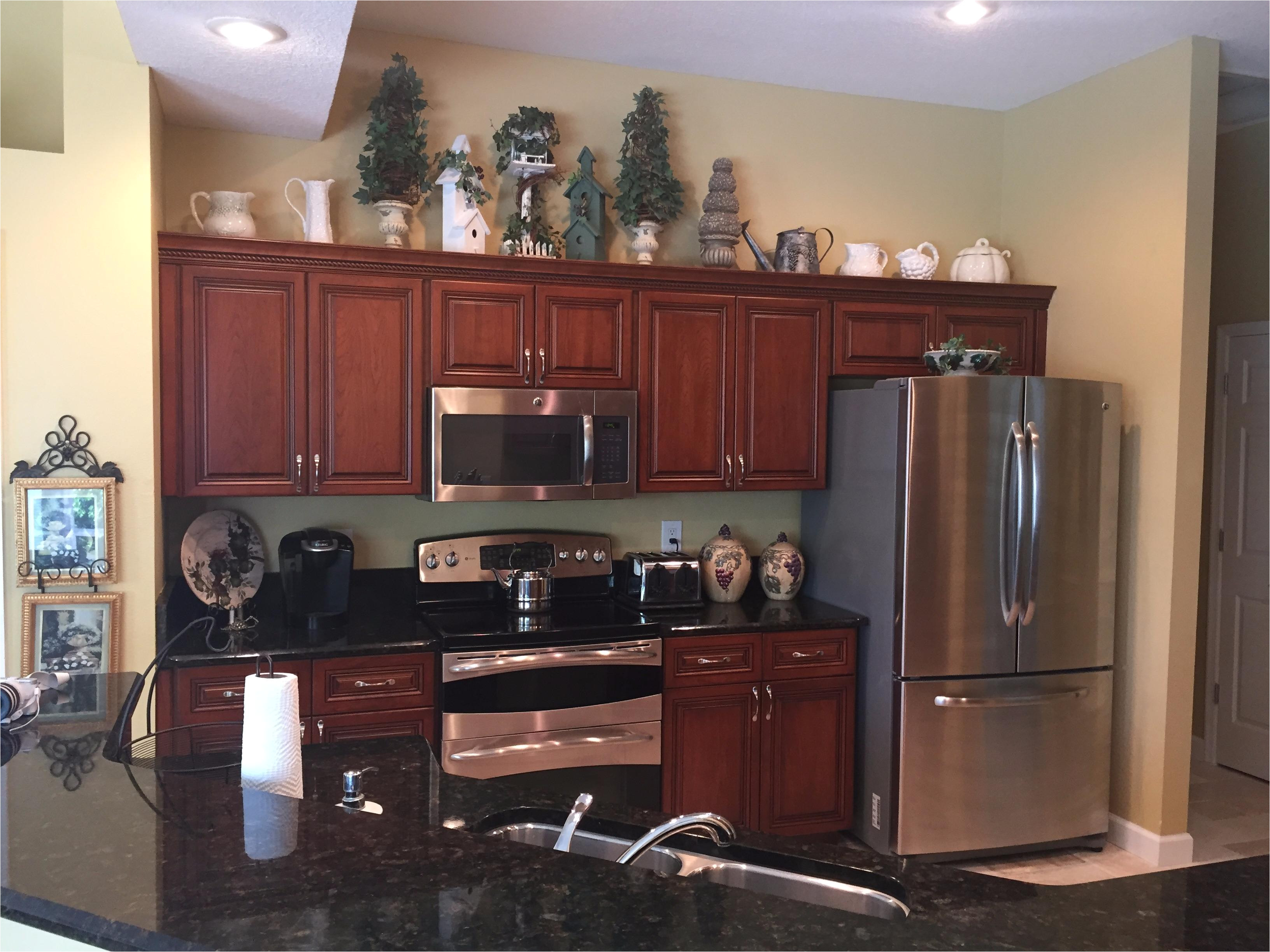 assemble yourself kitchen cabinets cabinet giant reviews conestoga cabinets