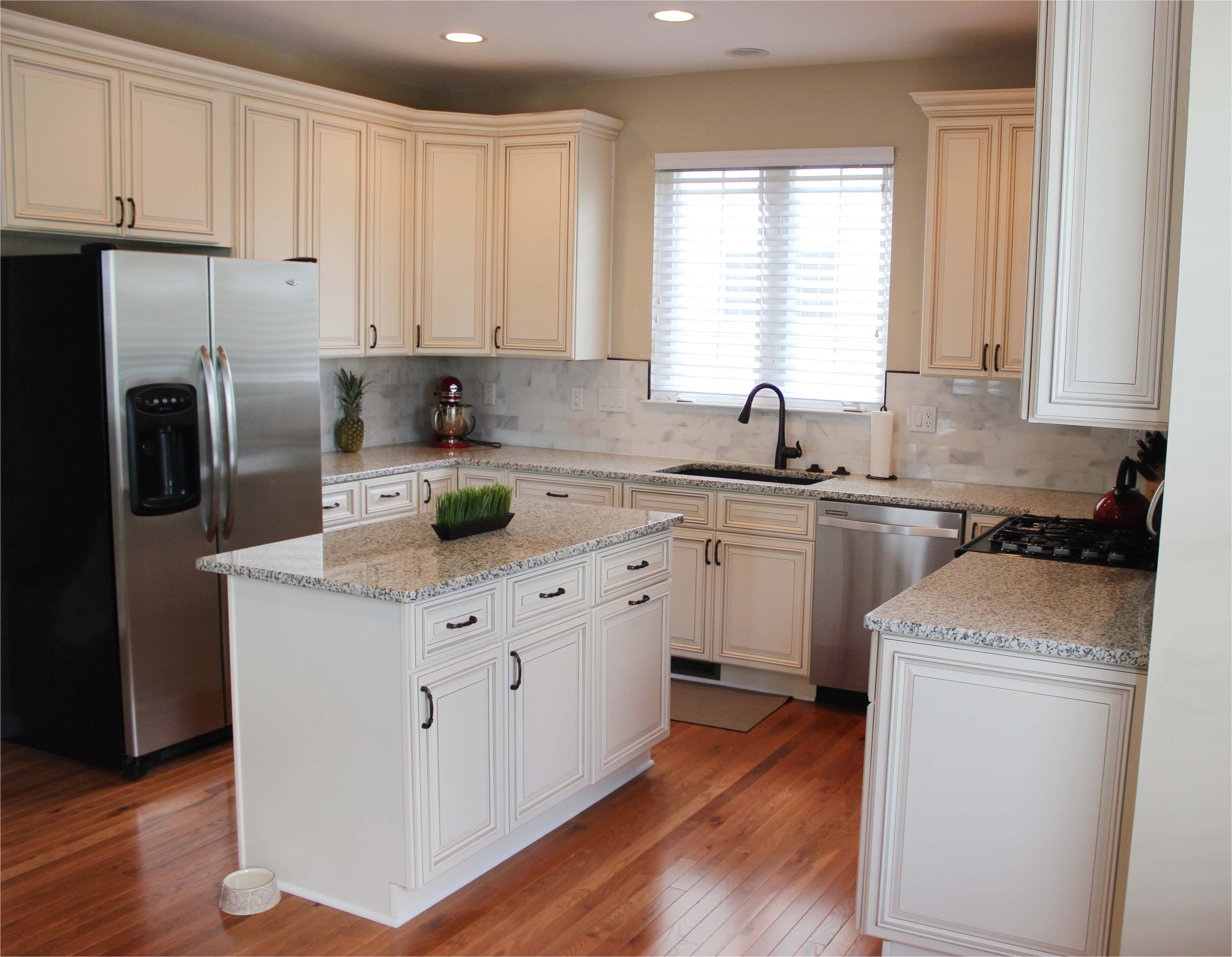 Forevermark Cabinetry Signature Pearl Inspirational forevermark Cabinets Vs Kraftmaid Decorating Ideas