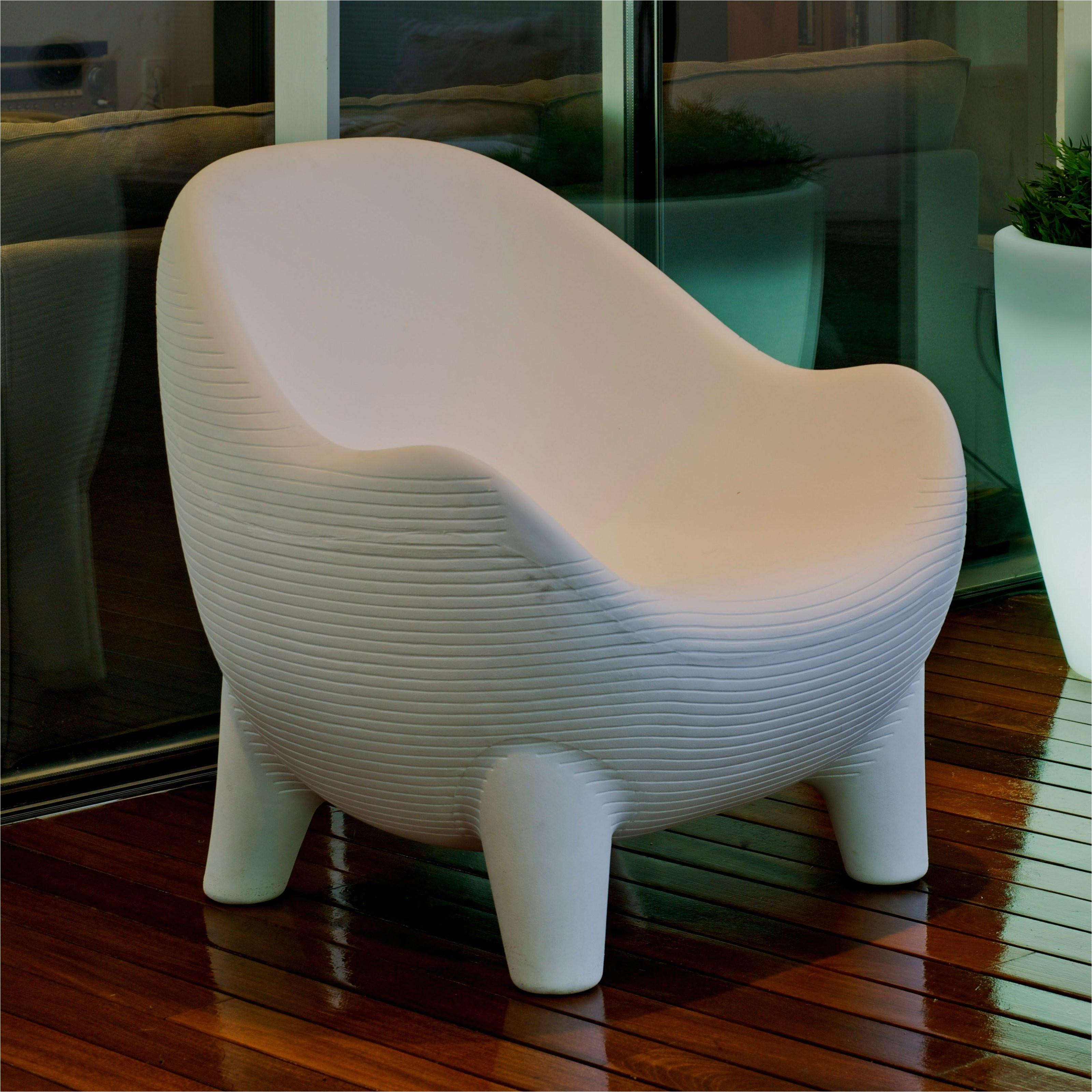 los mejores sillones hasta guay sillas y sillones de jardin media cache ec0 pinimg 1200x 0d