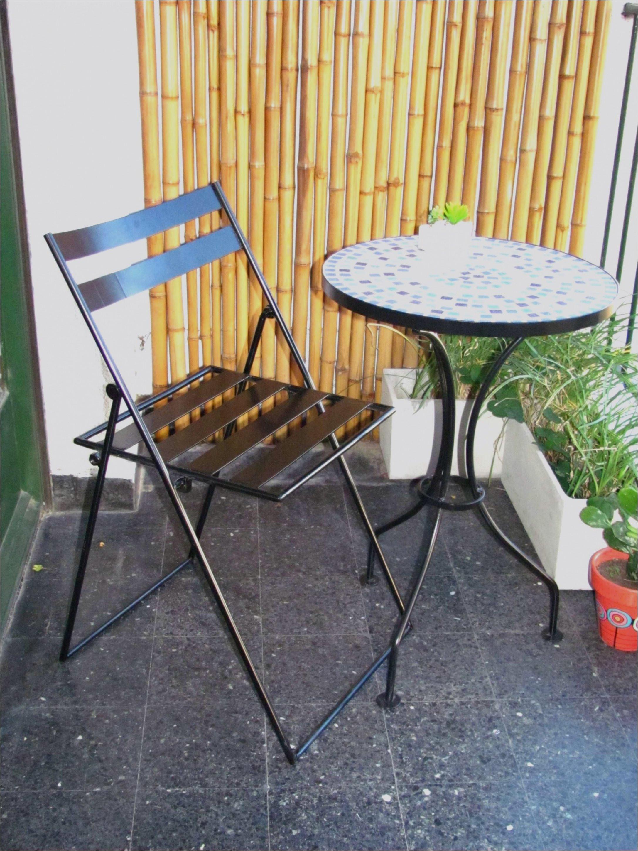 mesa redonda jardin bello mesas y sillas de jardin carrefour bogotaeslacumbre inicio