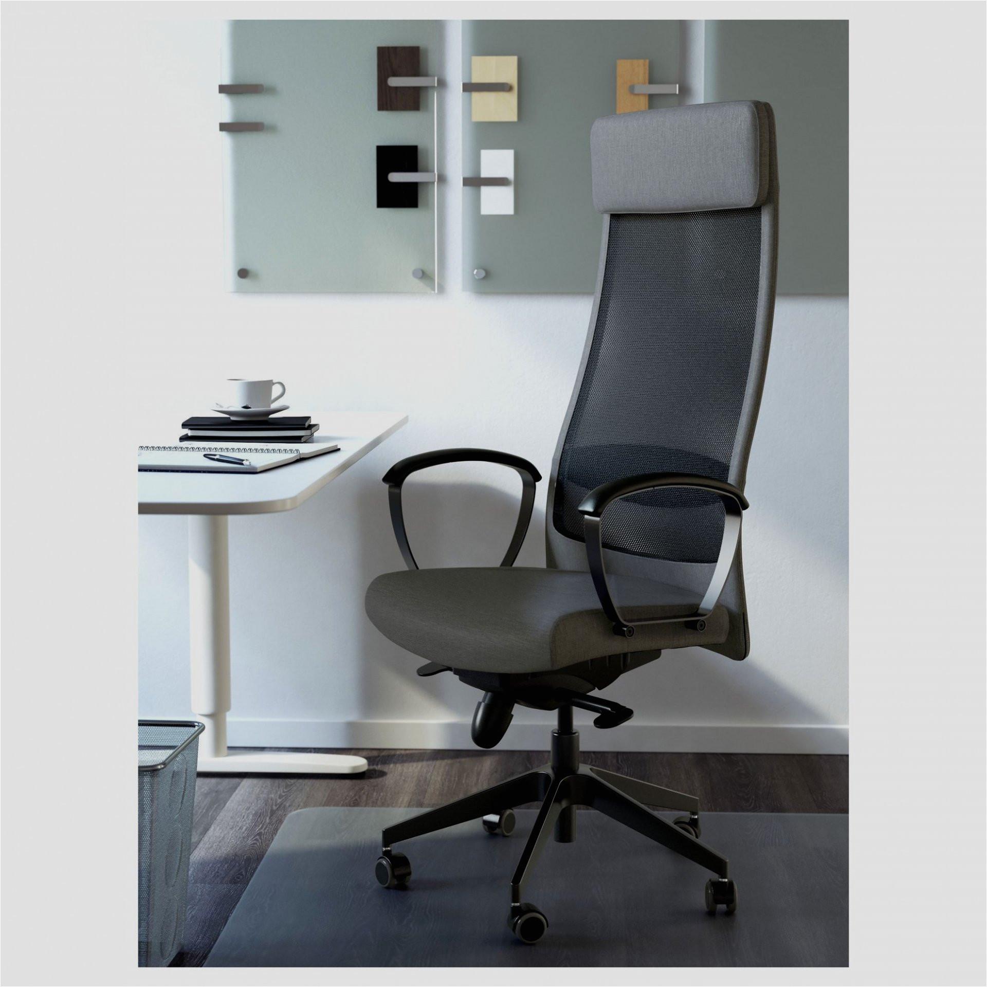 sillas para escritorio juvenil famoso inicio ruedas giratorias para muebles bogotaeslacumbre