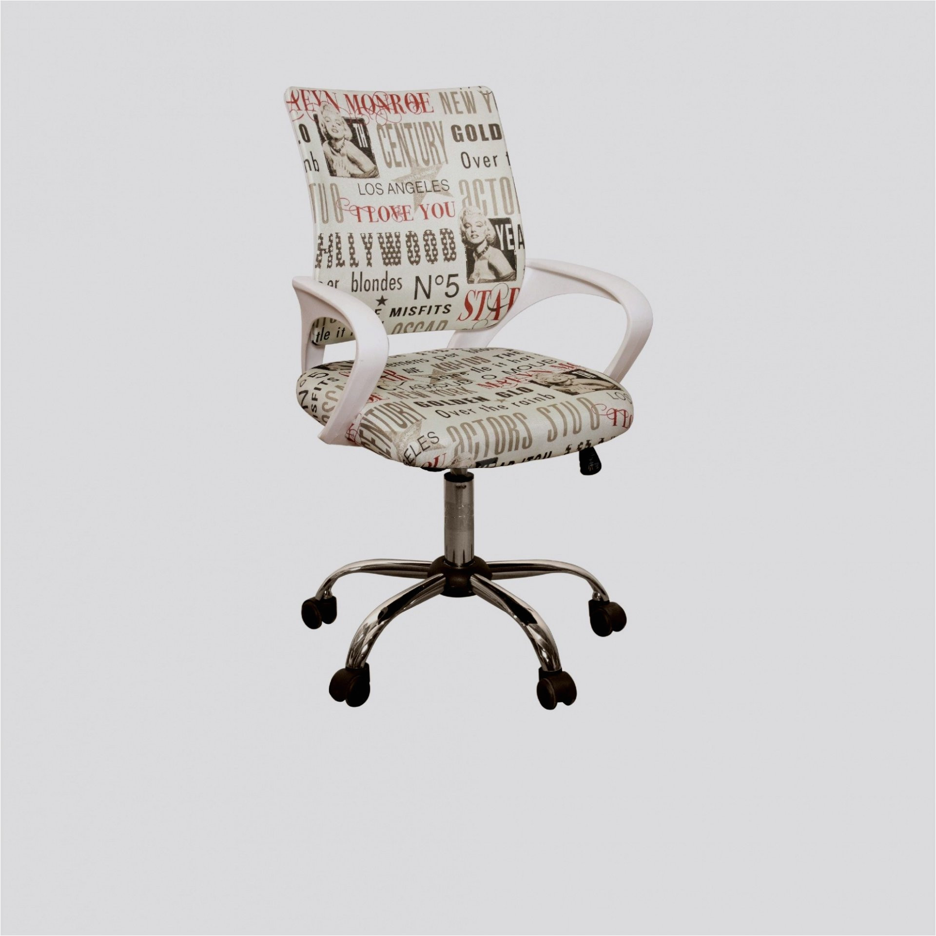sillones de despacho bonito inicio sillas despacho carrefour bogotaeslacumbre