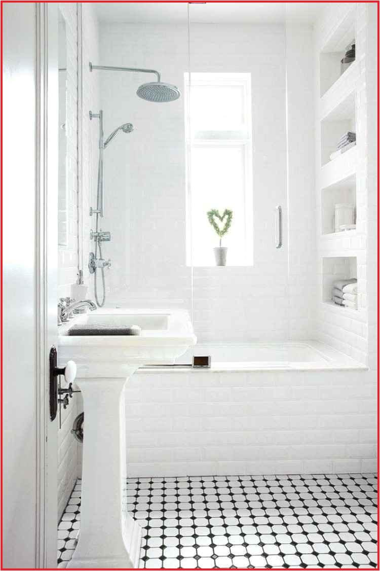 Fotos de ba os peque os lindos arquitectura de disea o - Revestimientos para banos pequenos ...