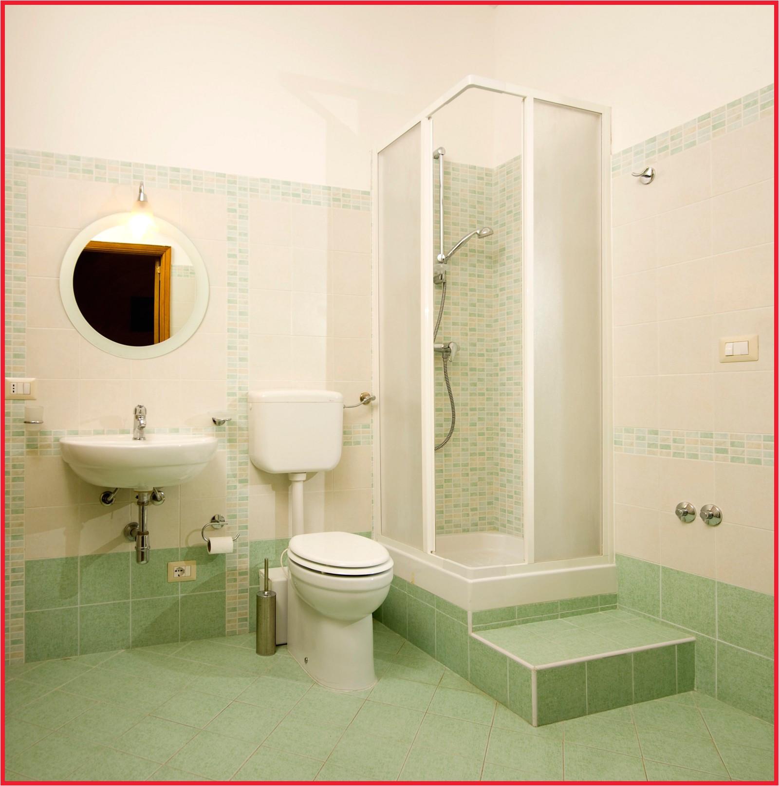 Fotos de ba os peque os lindos bonito azulejos para baa os - Imagenes banos ...