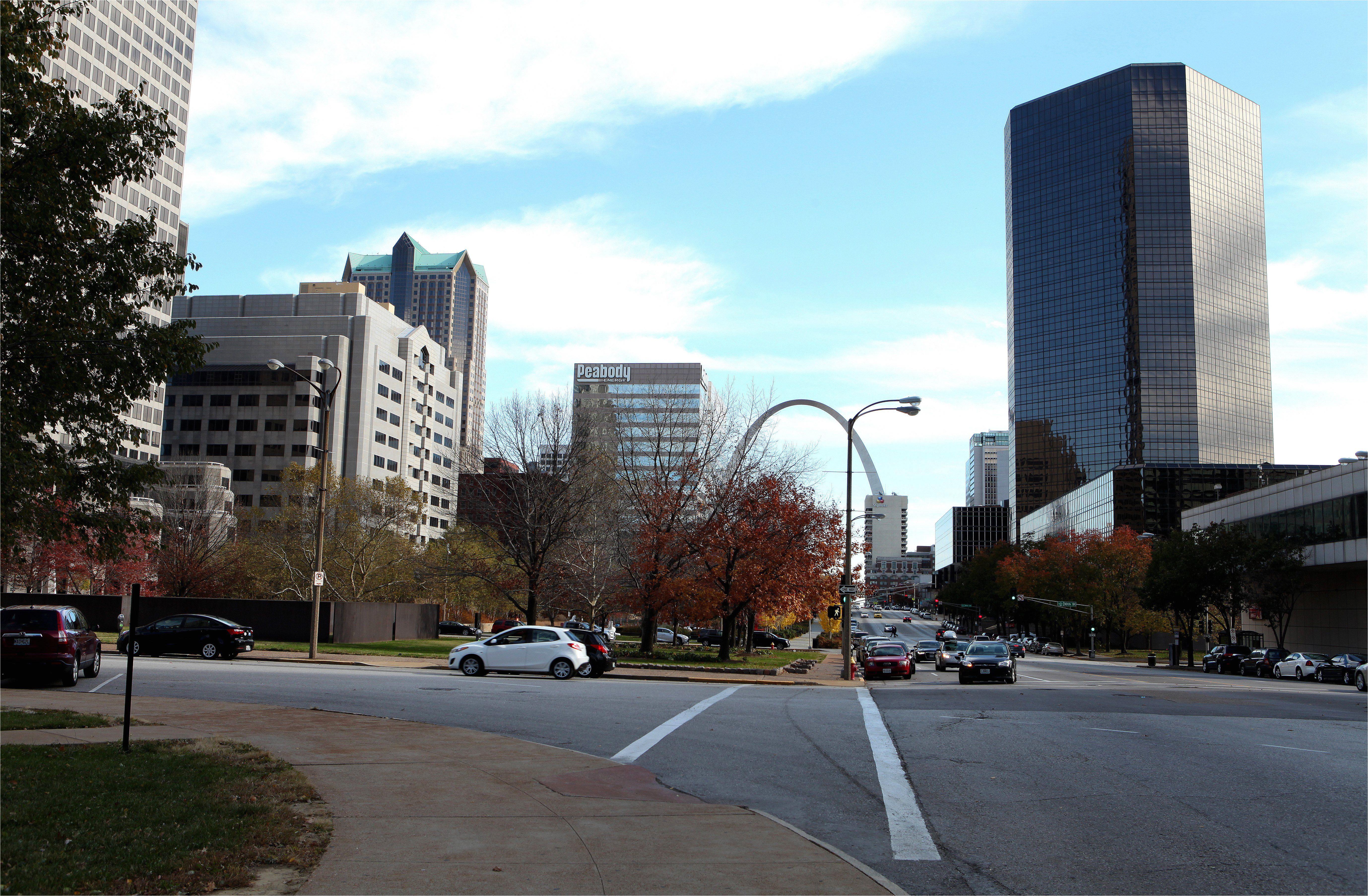 st louis cityscapes and city views 499300428 5b0c8ec63418c600386fd2ff jpg