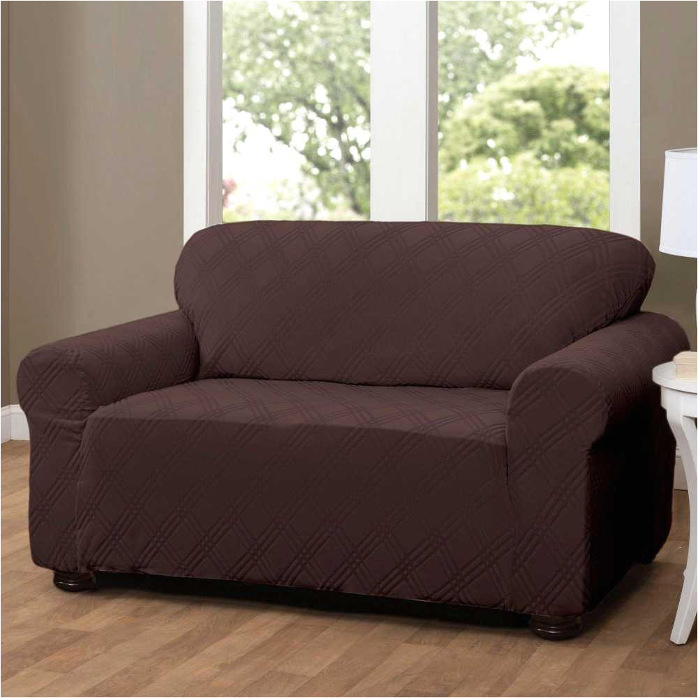 sectional sofas elegance furniture new couch fresh sectional couch 0d tags amazing new 50 unique friheten sleeper sofa review