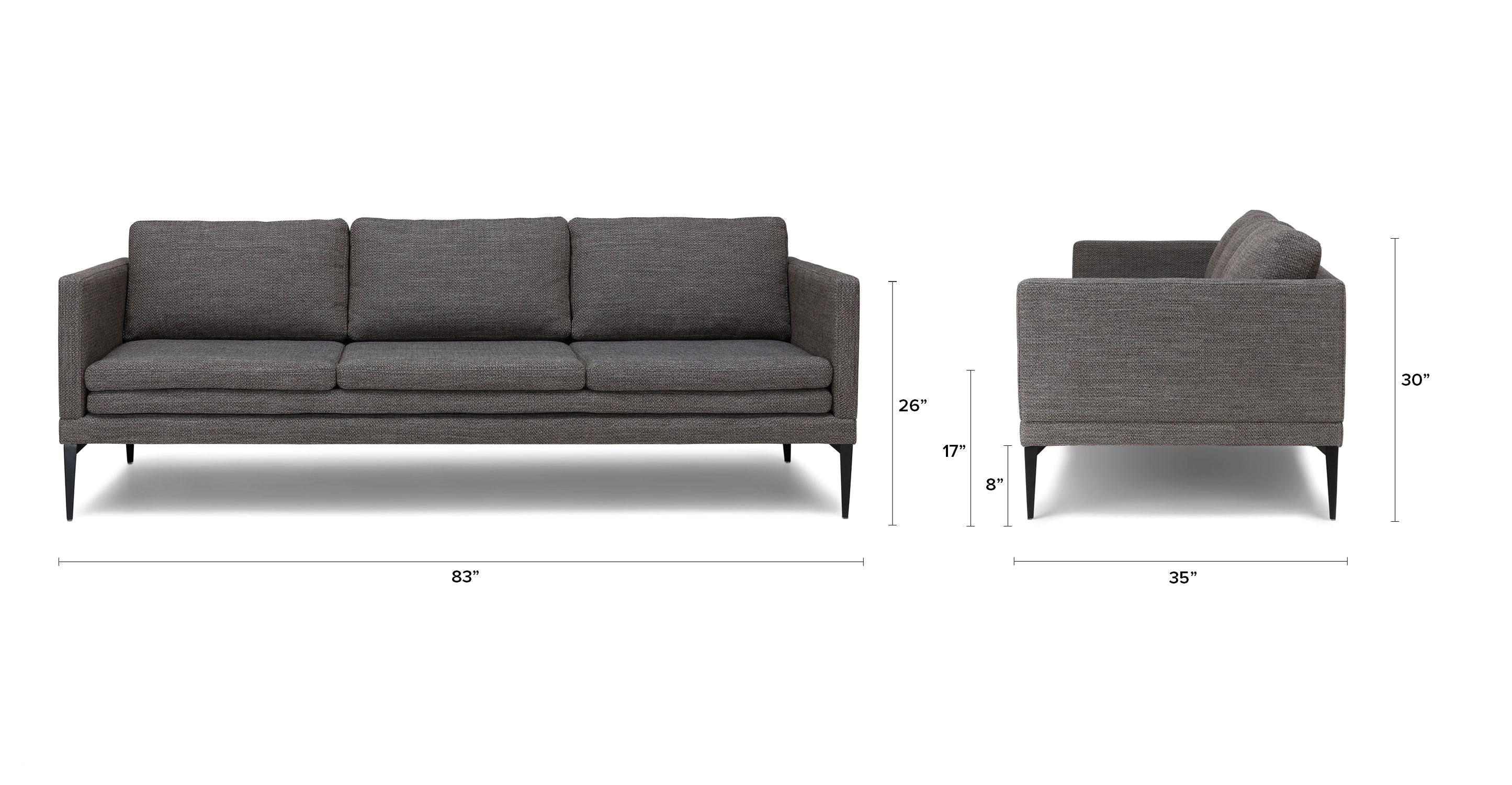 futon sofa ikea frisch sofa 140 interior 50 inspirational ikea sofa ideas ikea sofa 0d home