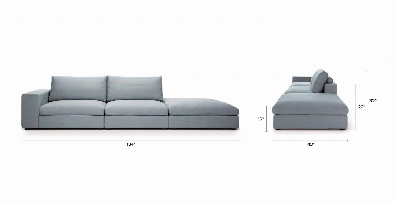 reviews of sofa beds new friheten sofa bed review new 50 unique friheten sleeper sofa review