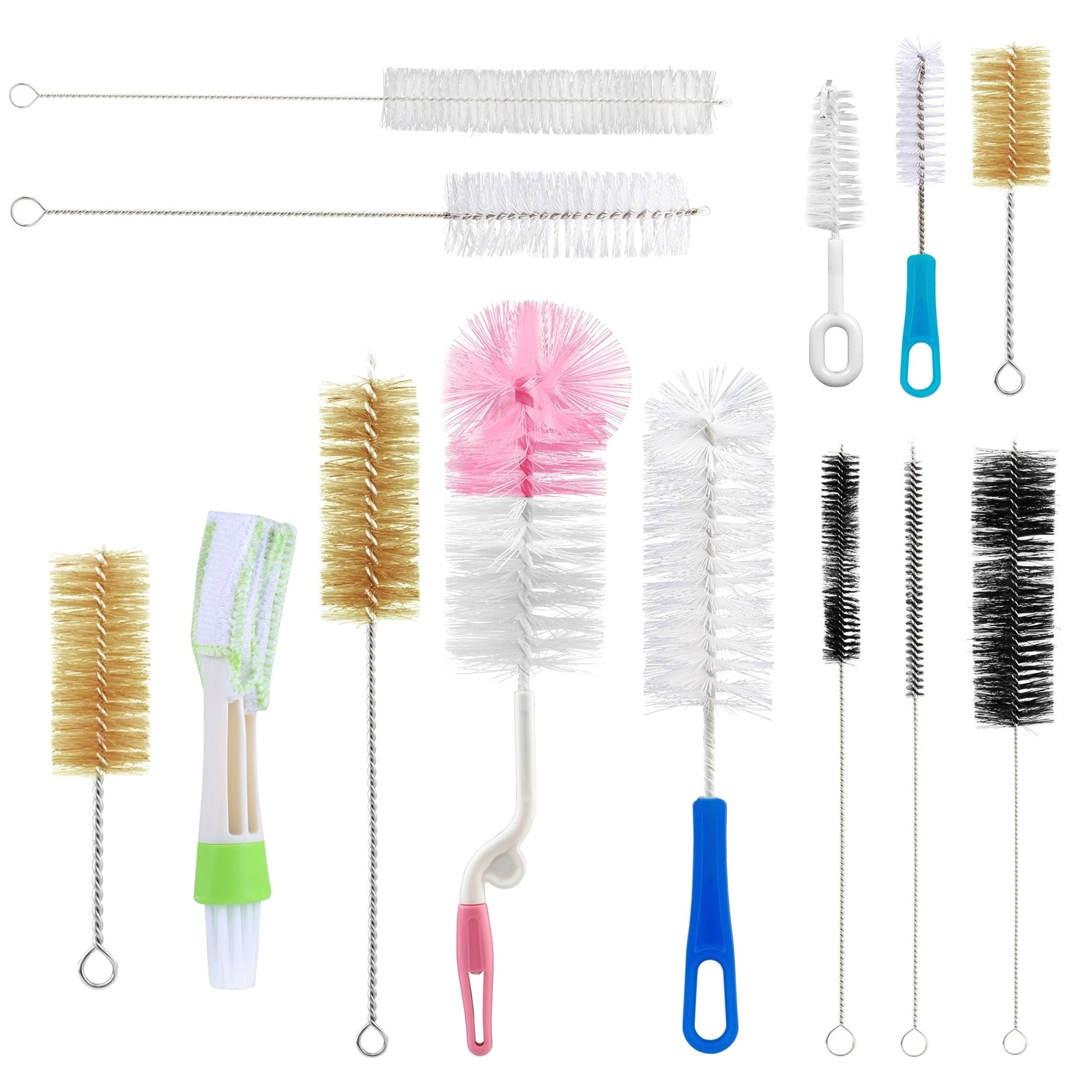 Fuller Brush Products Phone Number Best Rated In Lab Cleaning Brushes Helpful Customer Reviews