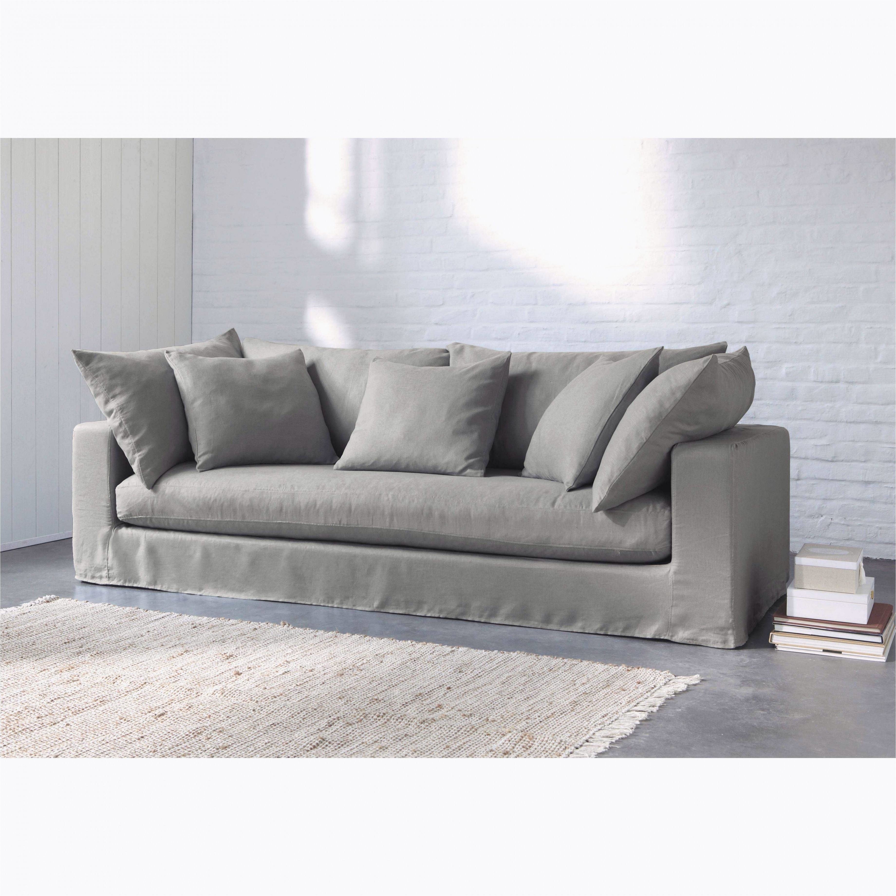 cojines para sofas baratos elegant fundas para sofapictures