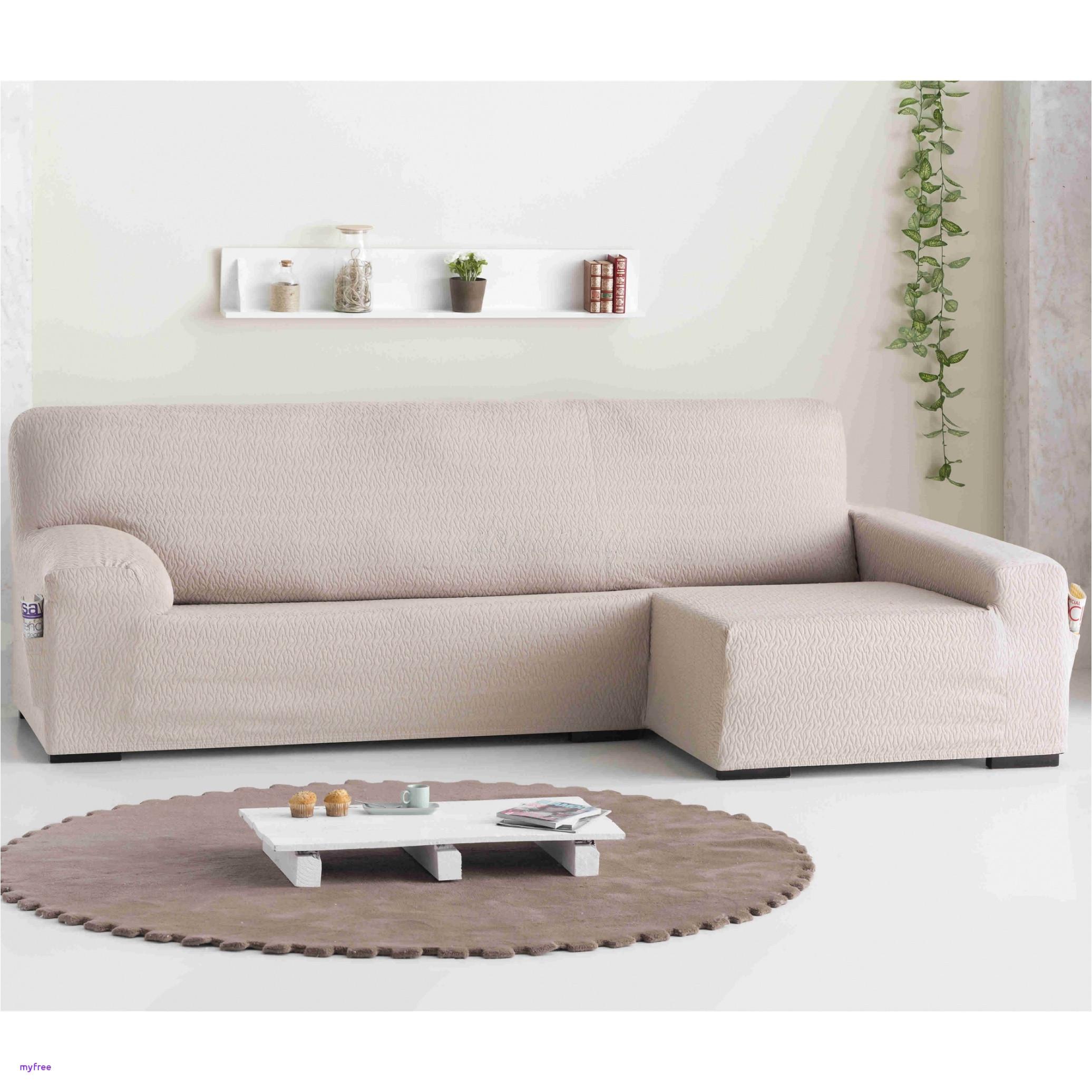 37 impresionante funda para sofa chaise longue concepto