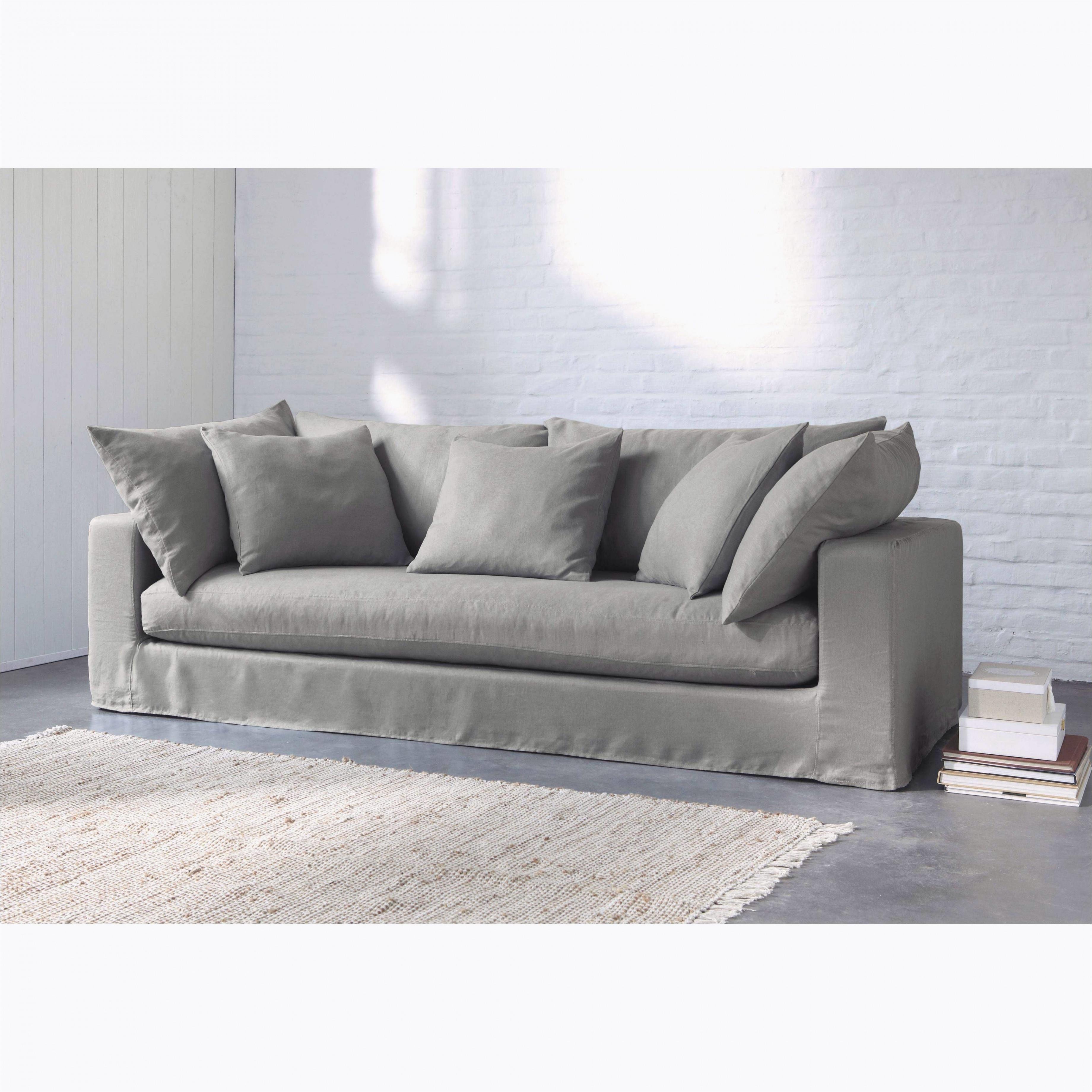 cojines para sofas baratos elegant fundas para sofa