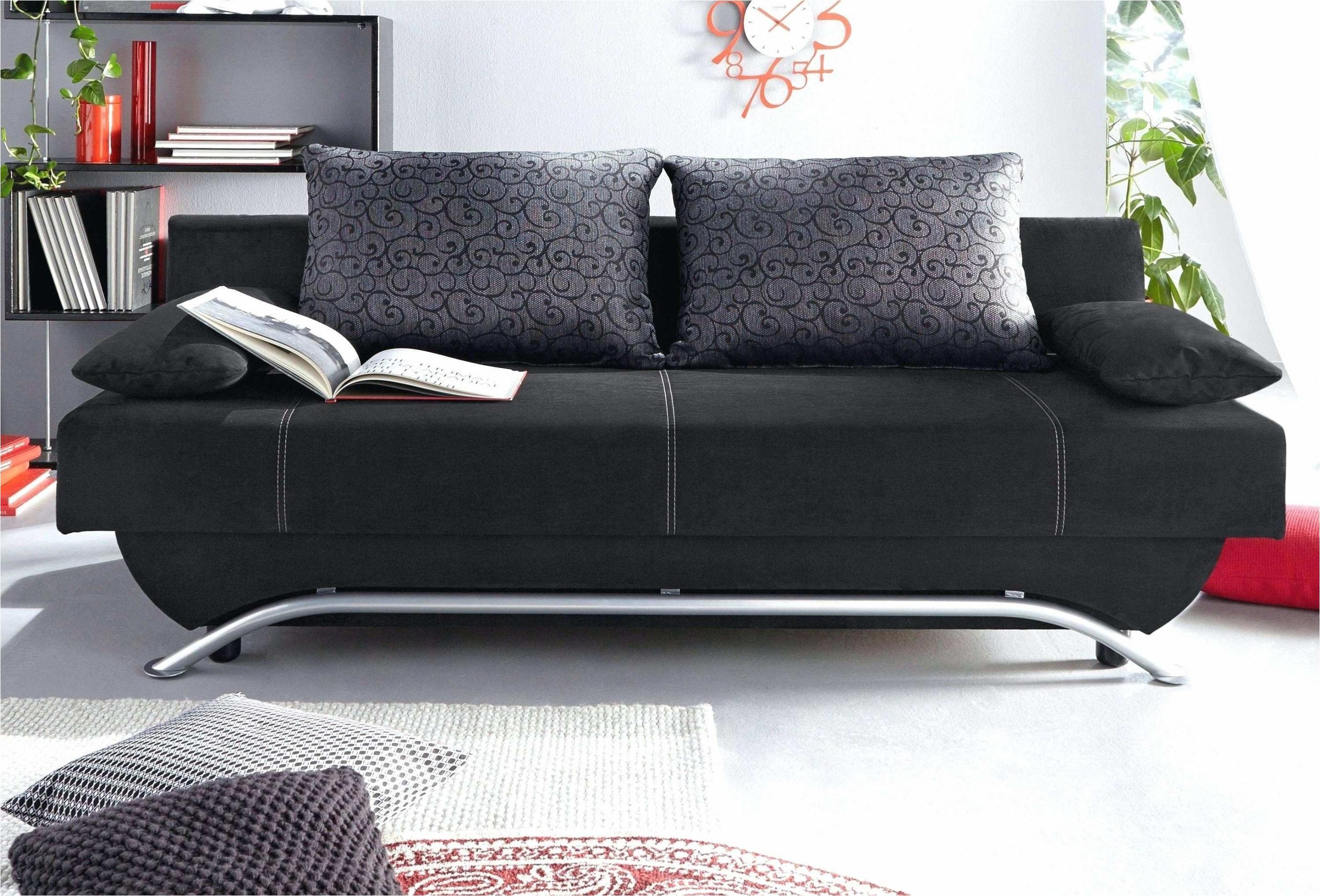 ikea fundas para sofas impresionante best denim sofa ikea luxurypictures