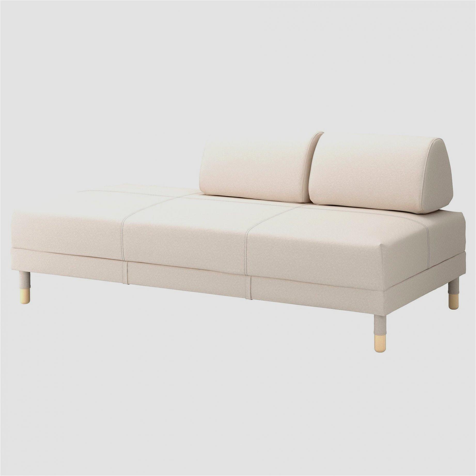 sofa cheslong bonito kinderzimmer schlafsofa luxus ikea jugendzimmer komplett luxus