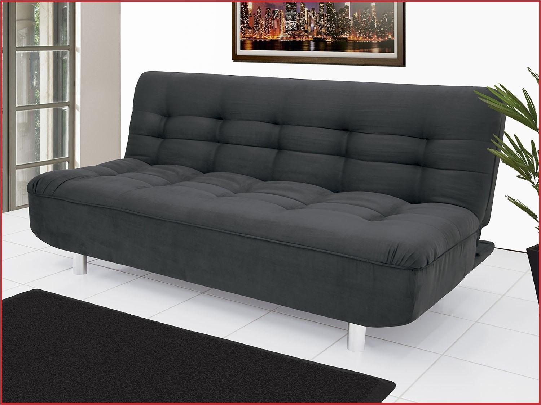 sofas baratos carrefour