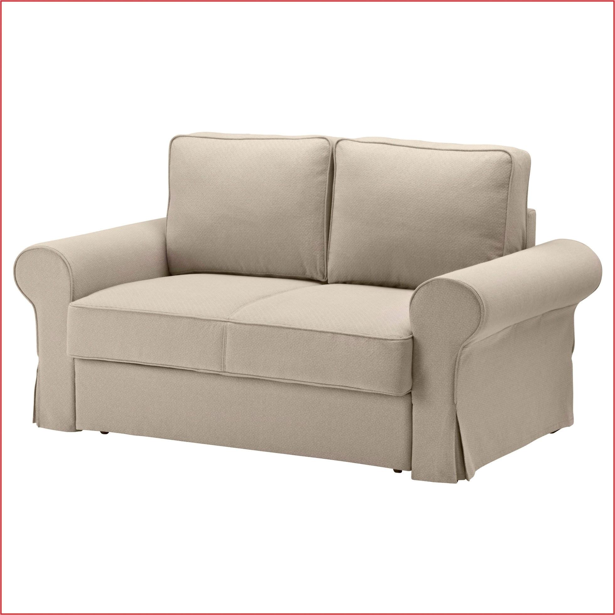 sofa cama en carrefour 531752 ventas de sofa cama baratos sofas