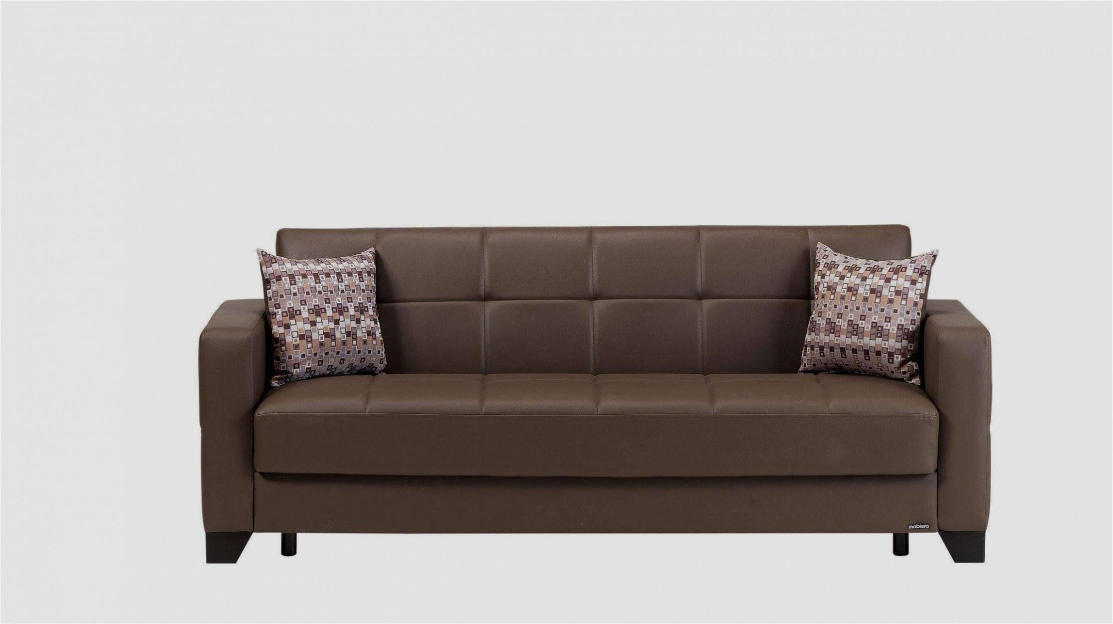 sofas baratos conforama encantador sofa grau ikea neu 3er sofa grau ikea sofa grau salon zdj