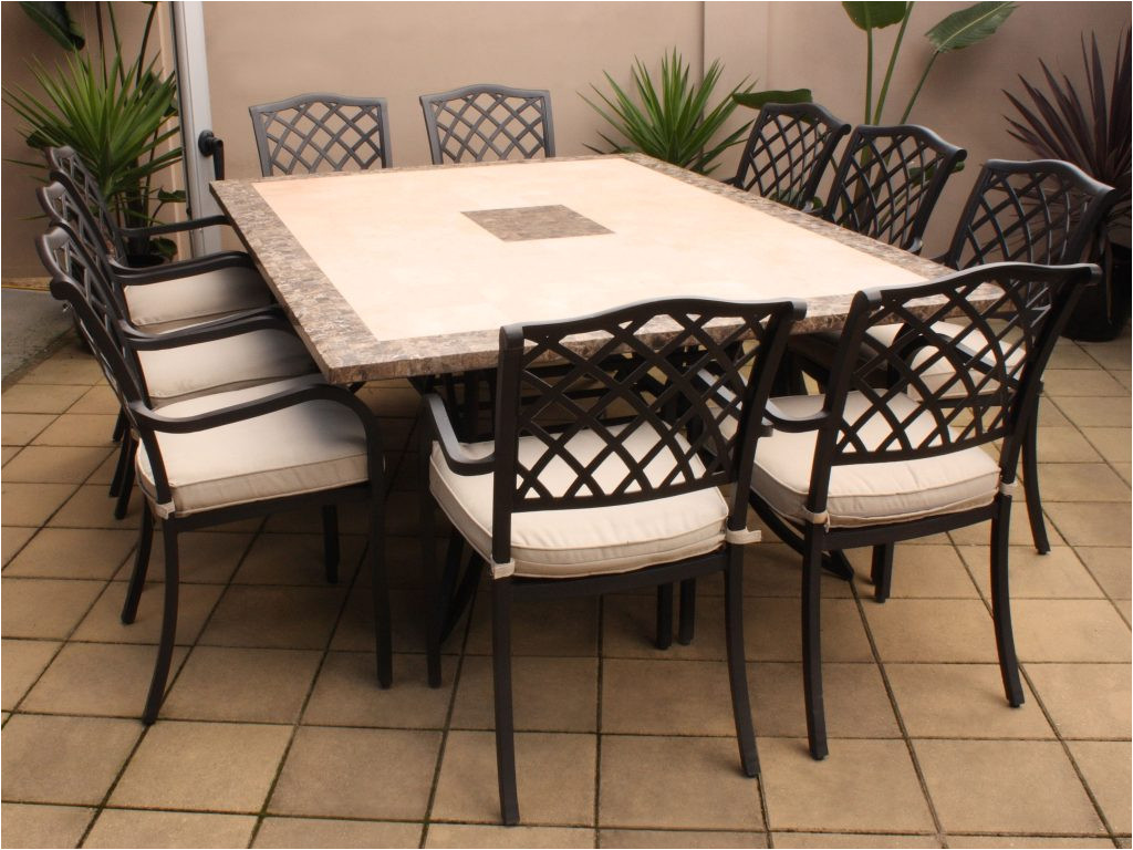 round patio table set for 6 home depot furniture clearance 60 inch grippers tray design backyard