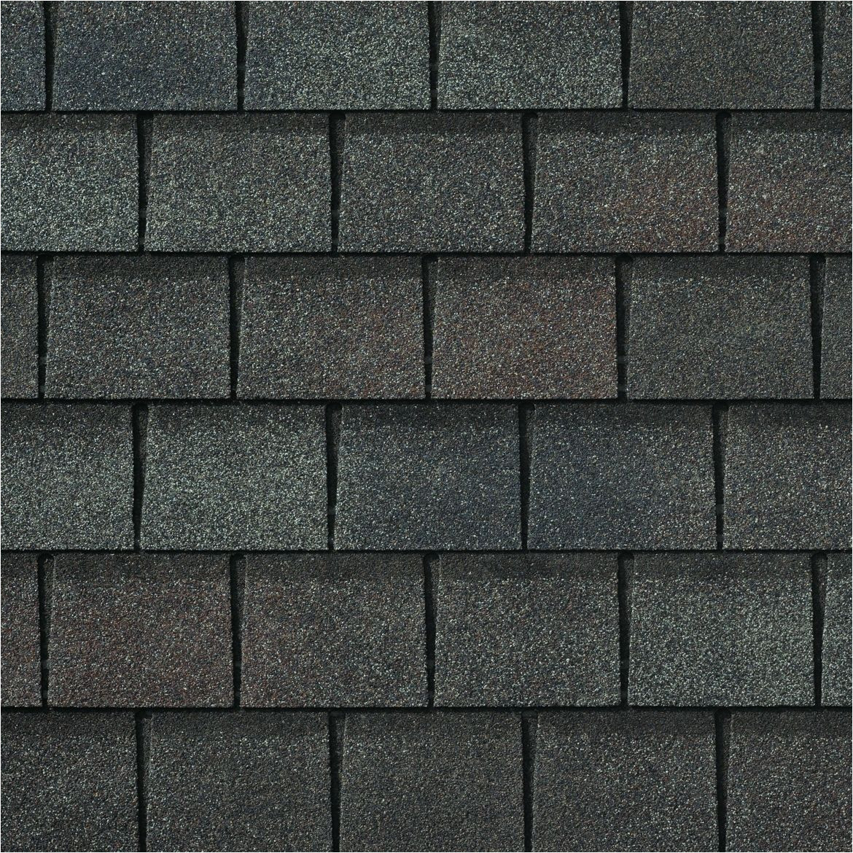 11 best slateline images residential roofing asphalt roof shingles home remodeling