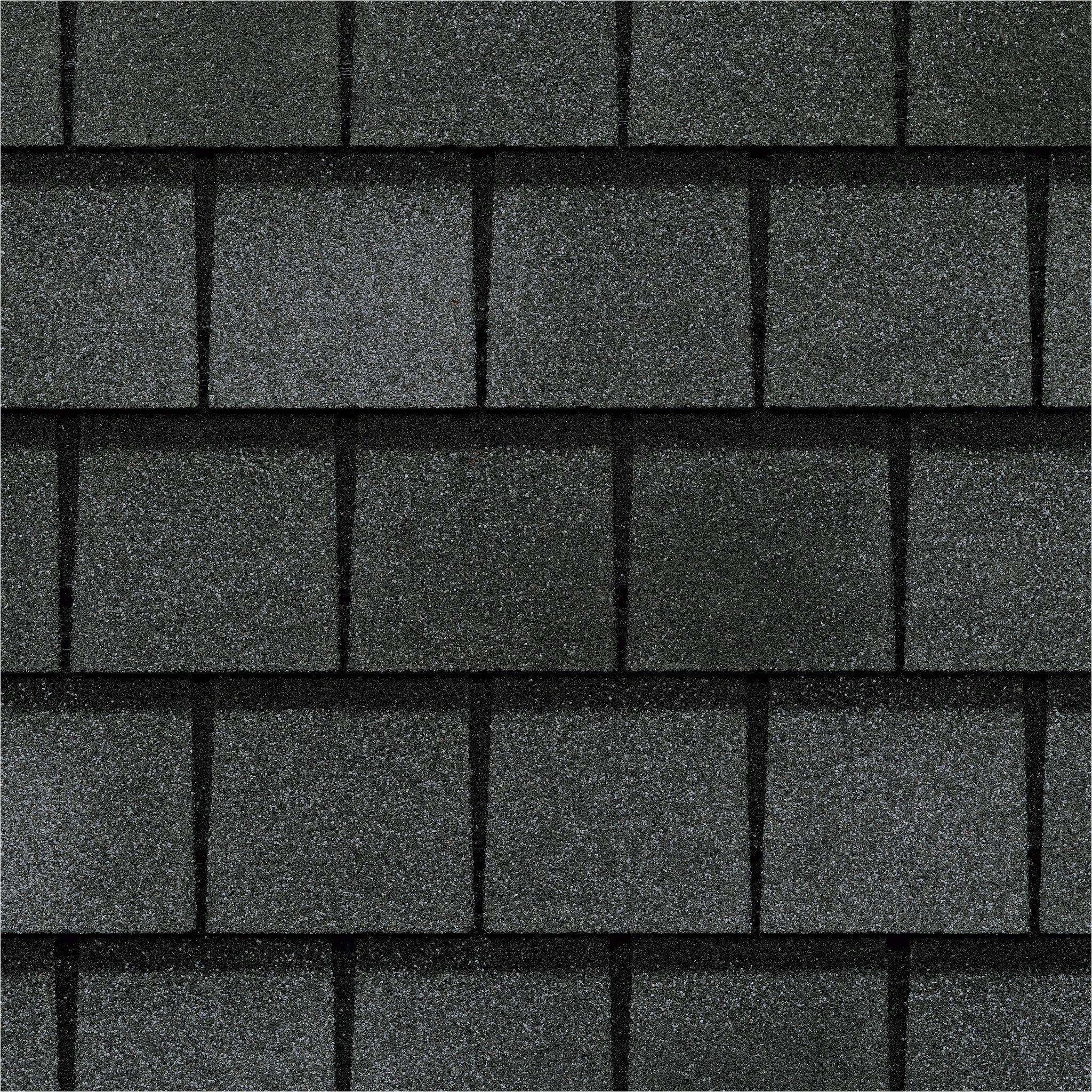 Gaf Royal sovereign Color Chart 11 Best Slateline Images Residential Roofing asphalt Roof