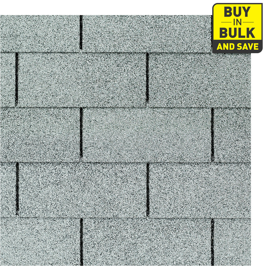 lowes roofing shingles color